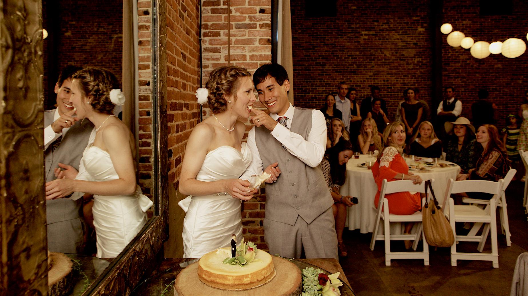 Wedding369.jpg