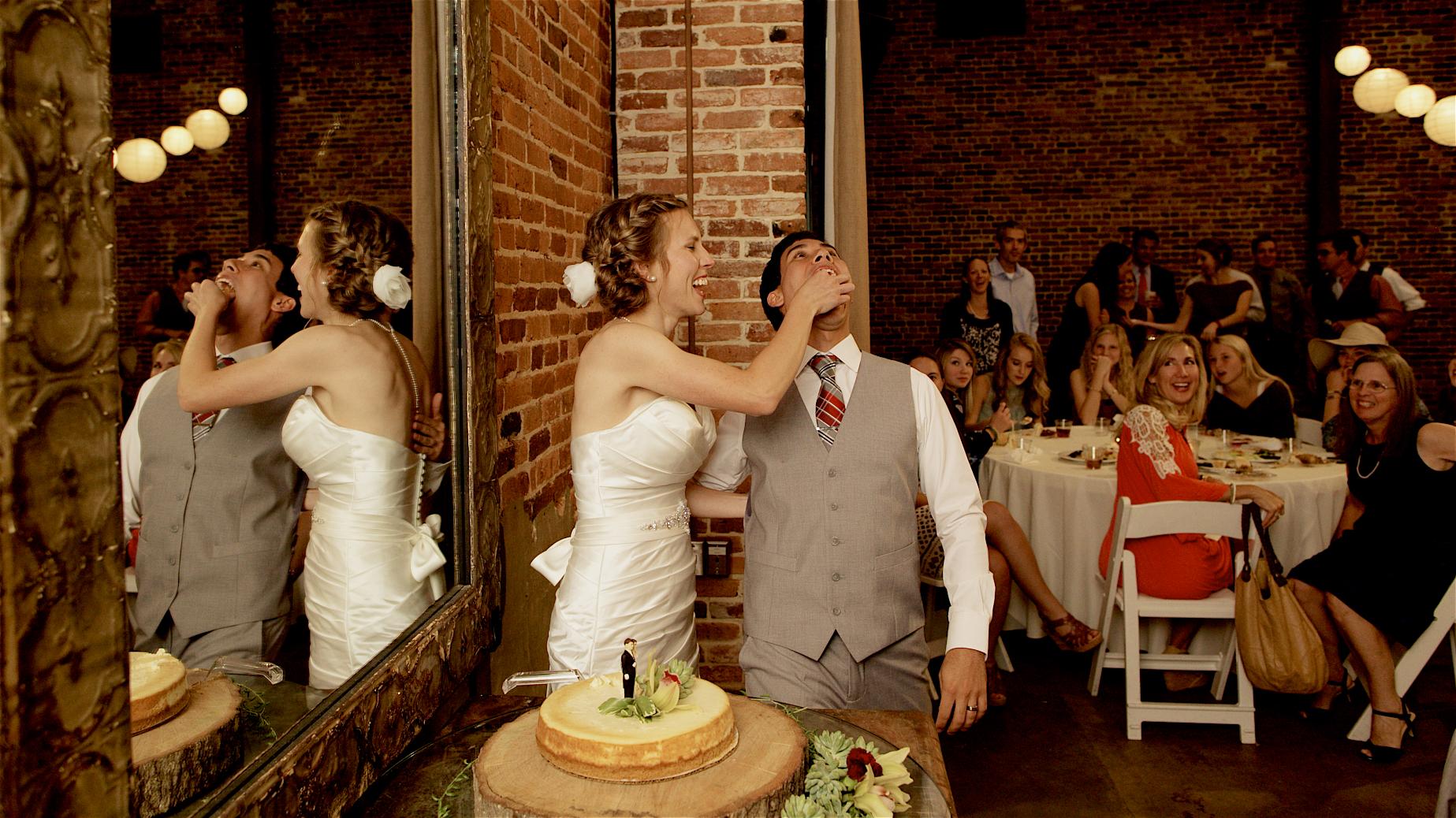 Wedding372.jpg