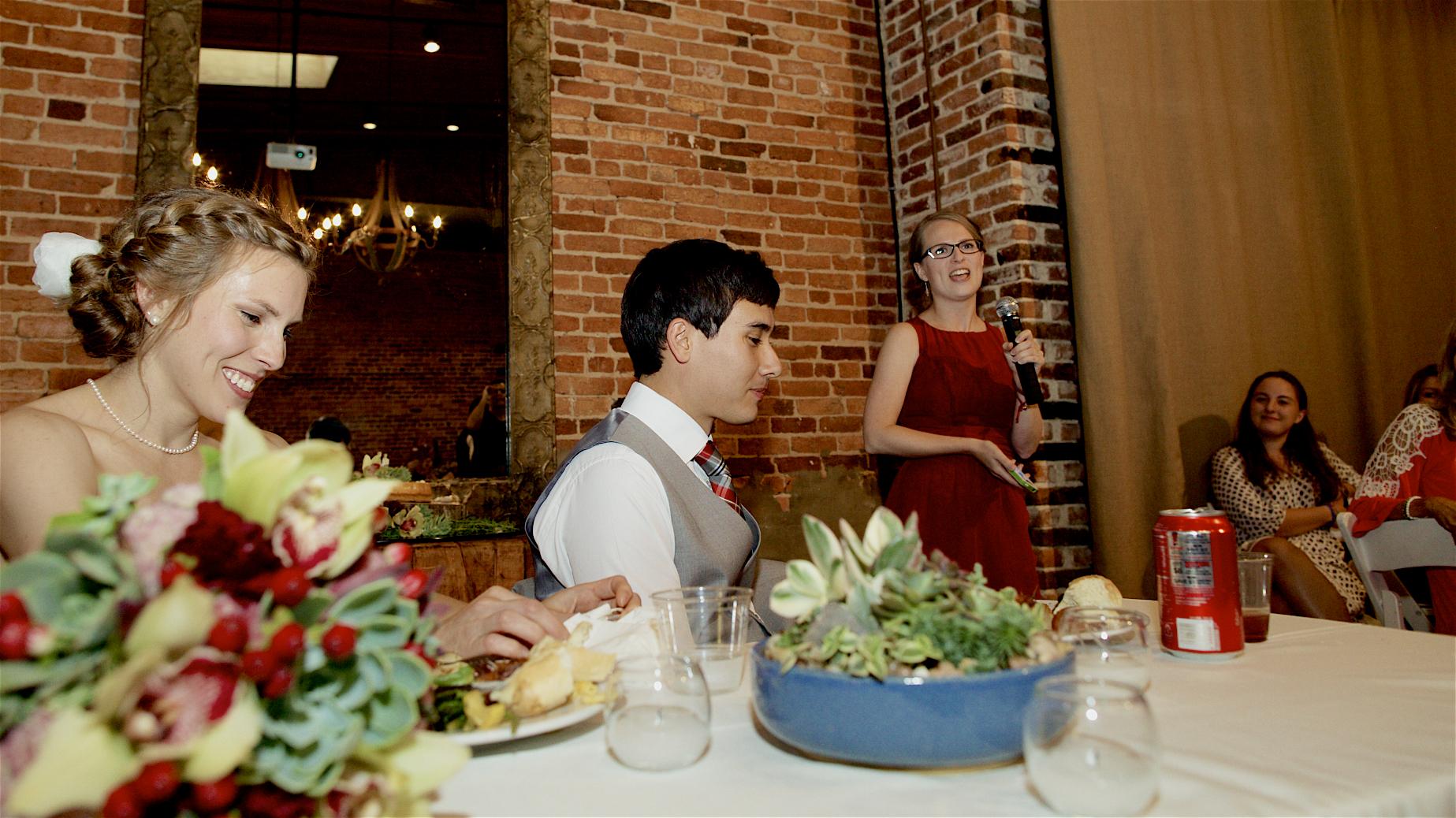 Wedding375.jpg