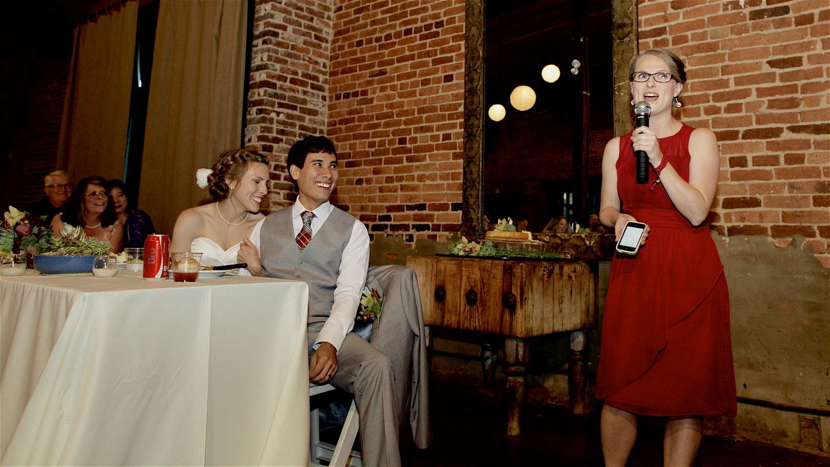 Wedding377.jpg