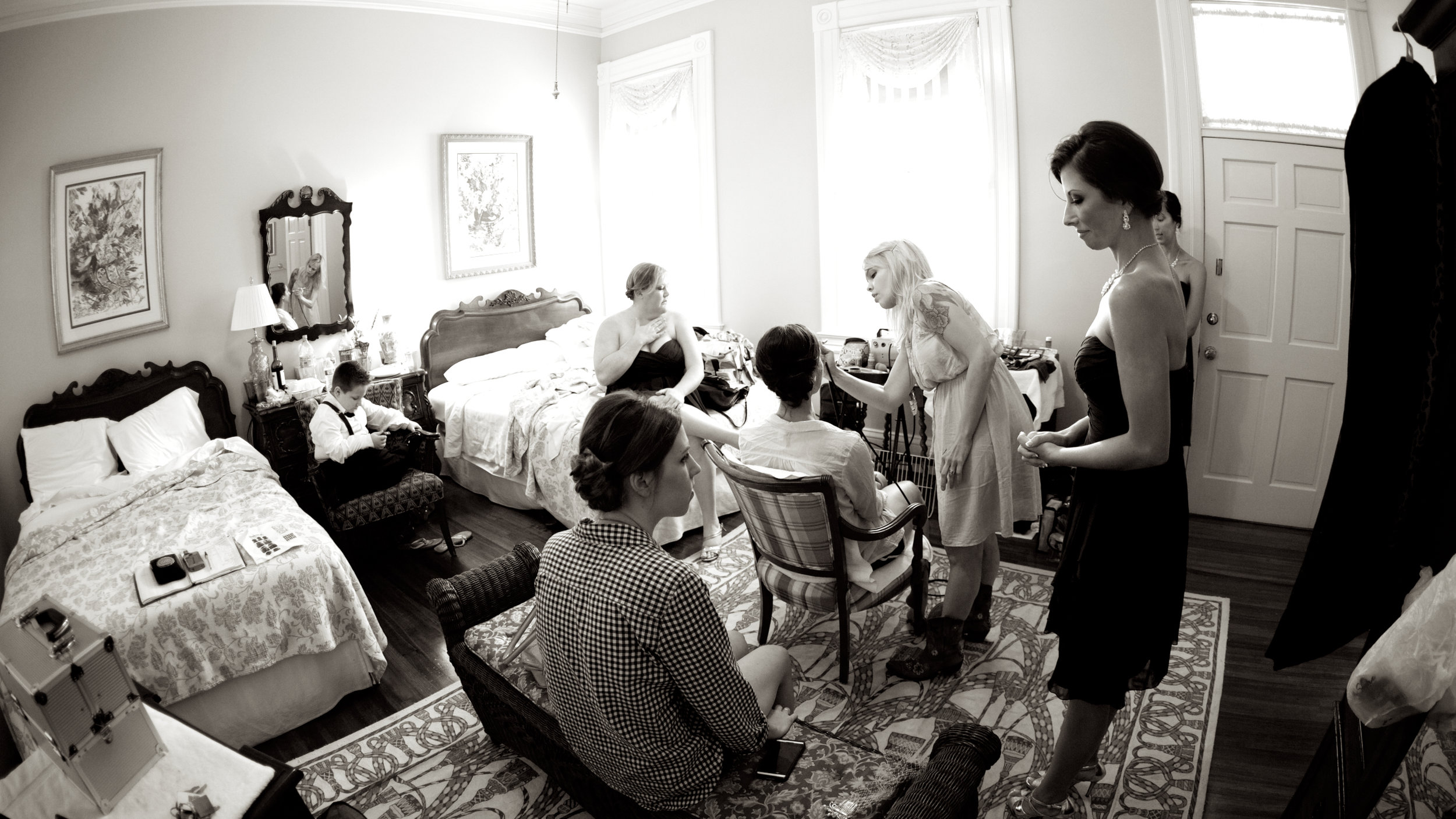 Wedding85.jpg