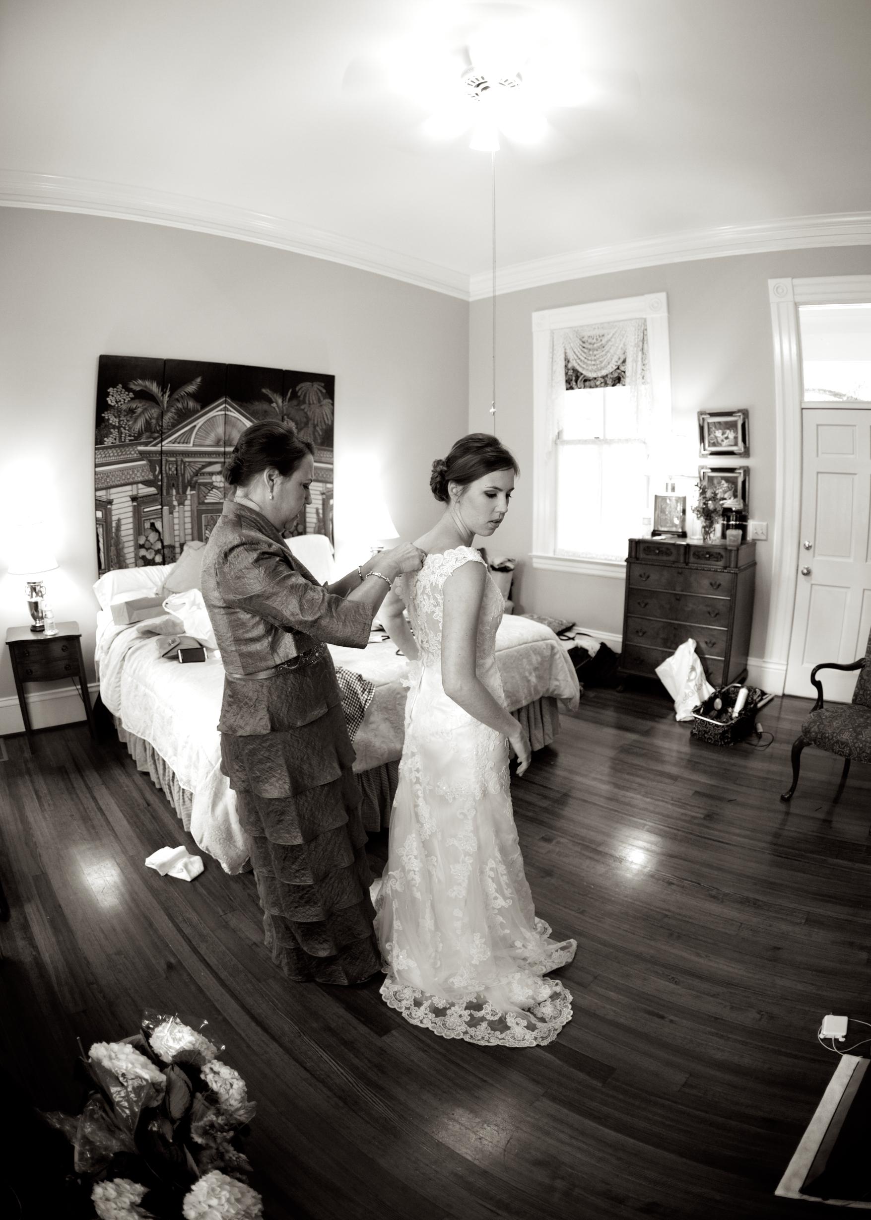 Wedding86.jpg