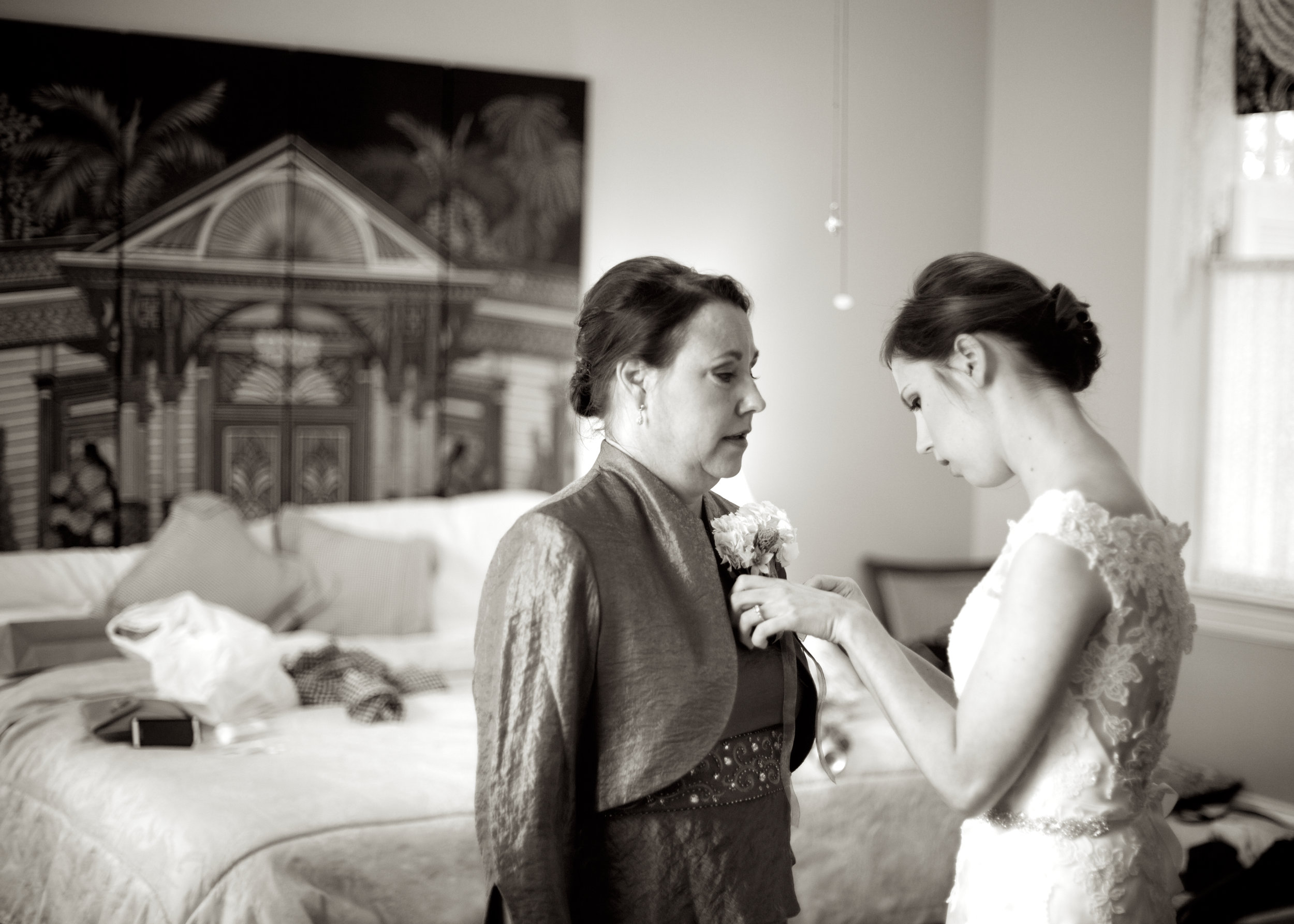 Wedding97.jpg