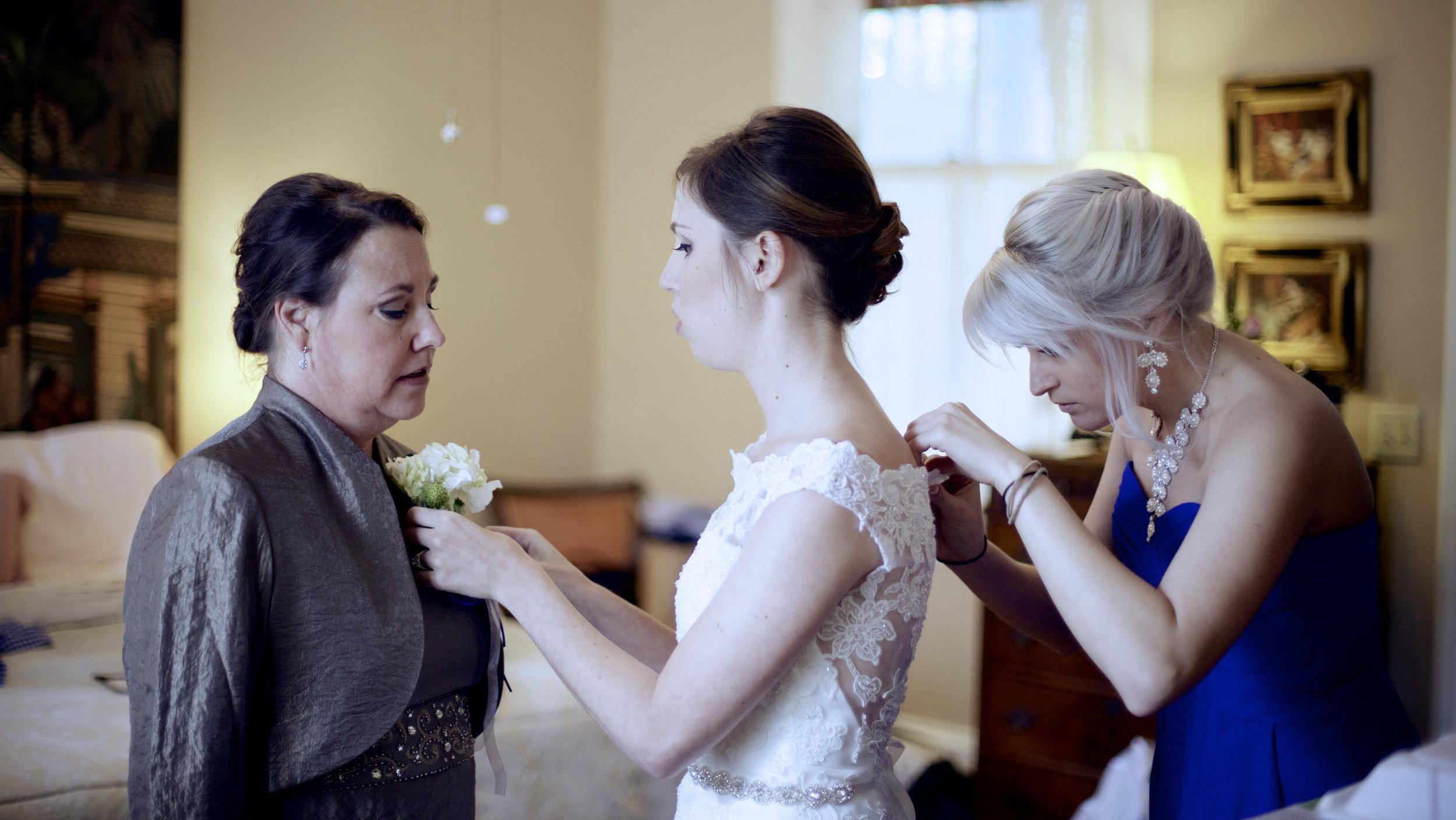 Wedding98.jpg
