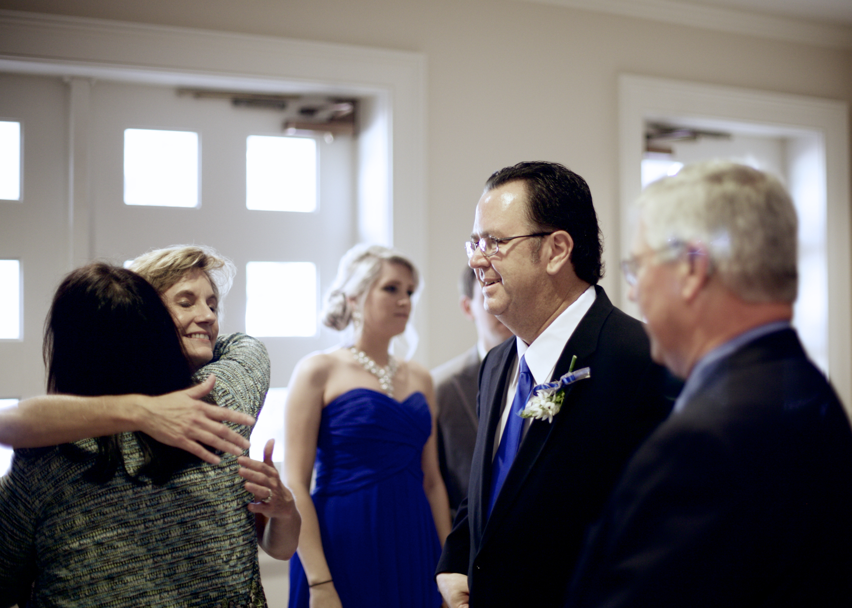 Wedding142.jpg