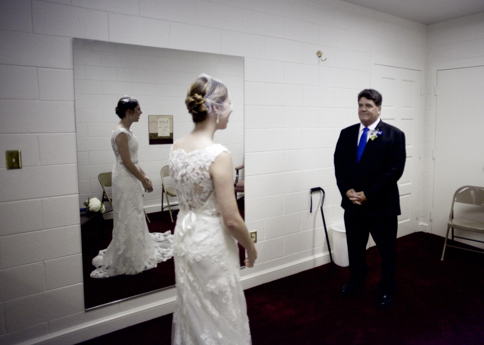 Wedding153.jpg