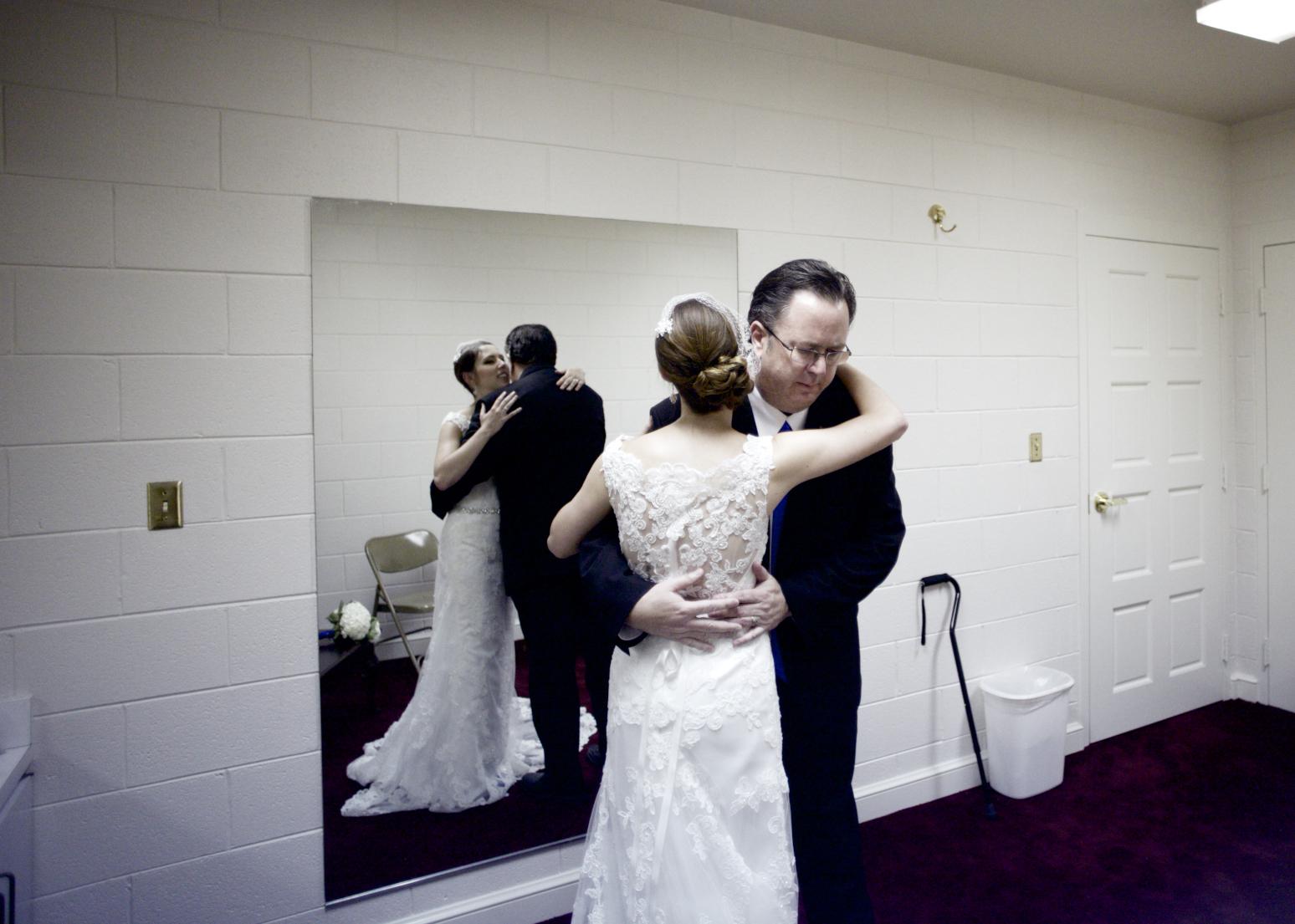 Wedding161.jpg