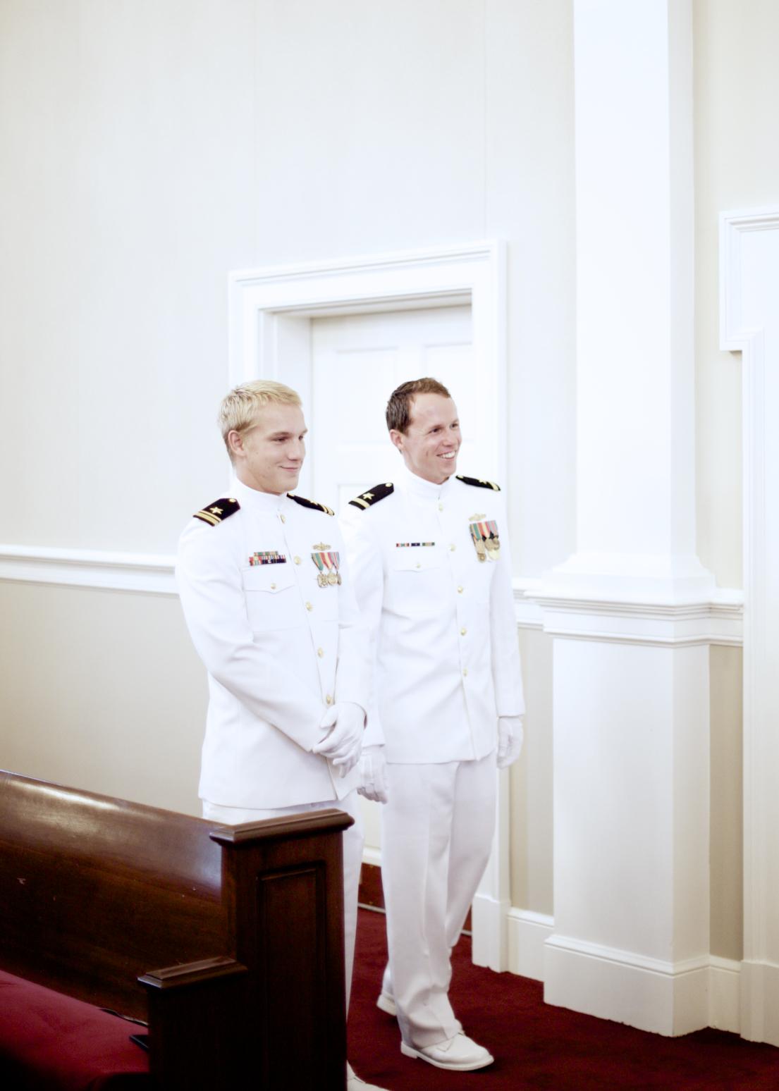 Wedding168.jpg