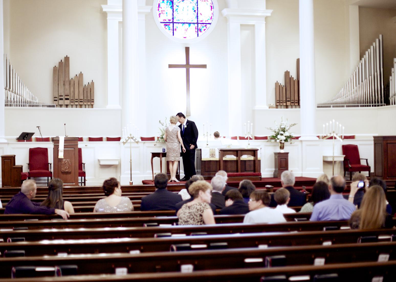 Wedding196.jpg