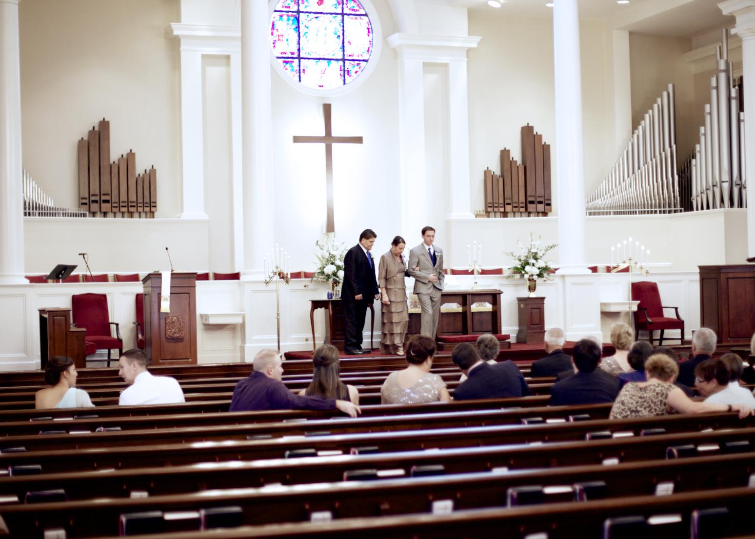 Wedding200.jpg