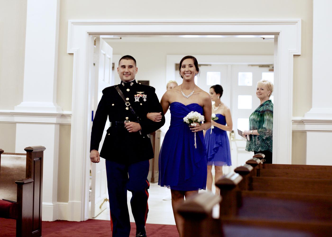 Wedding205.jpg