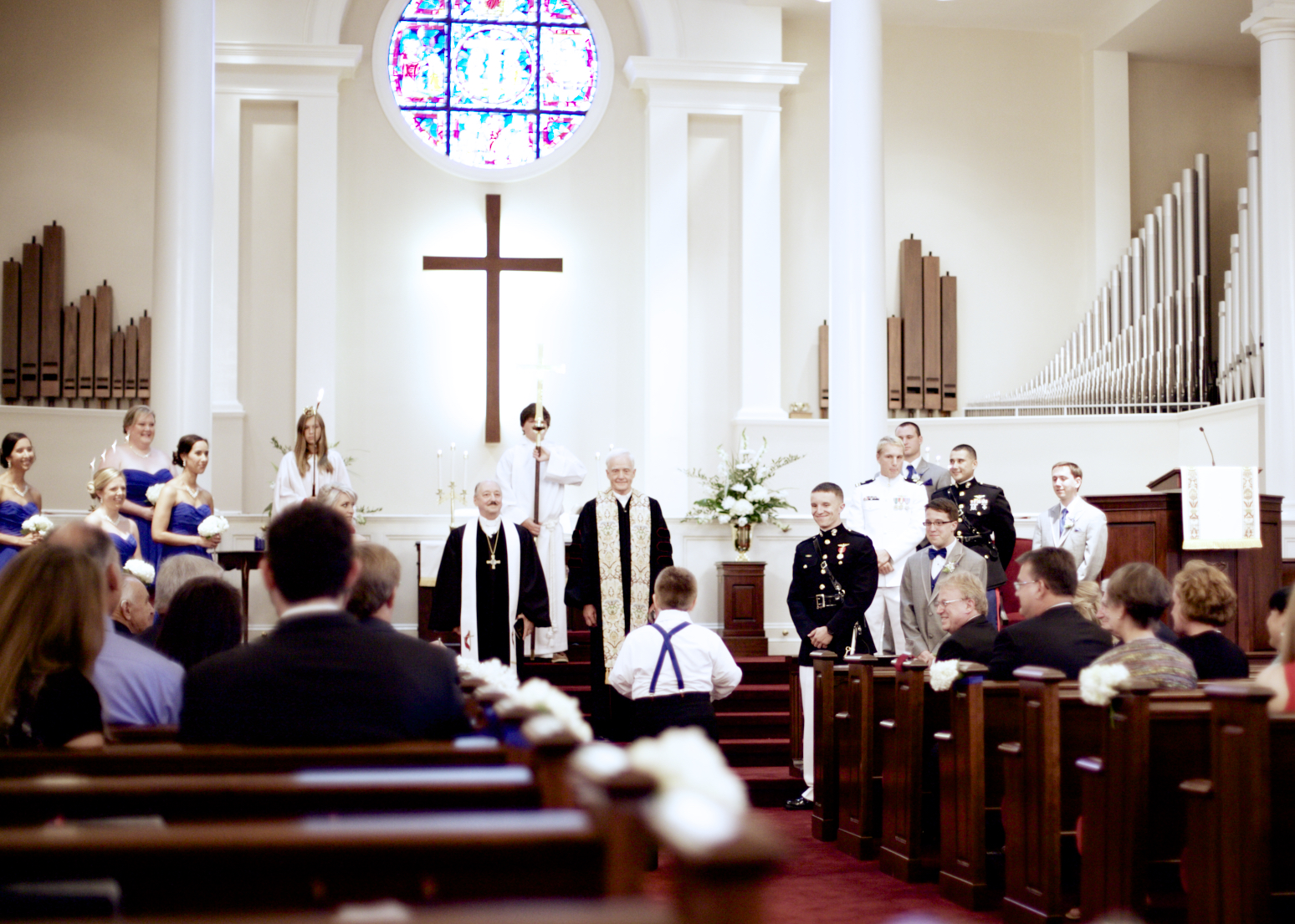 Wedding215.jpg