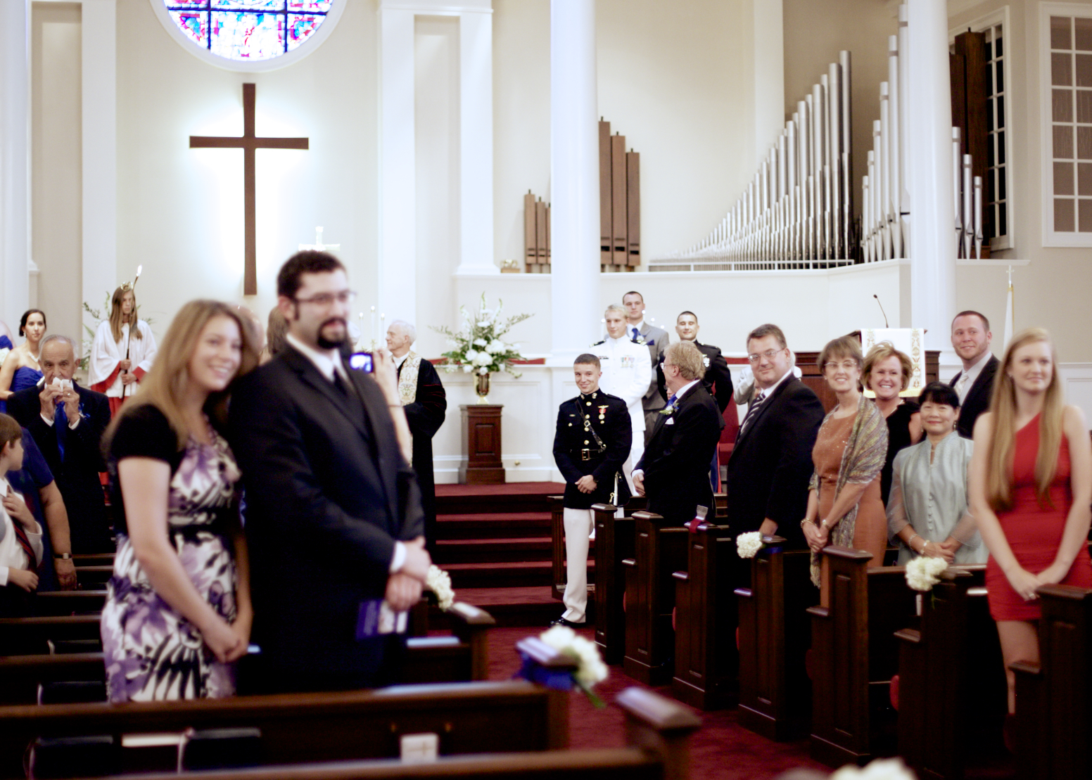 Wedding221.jpg