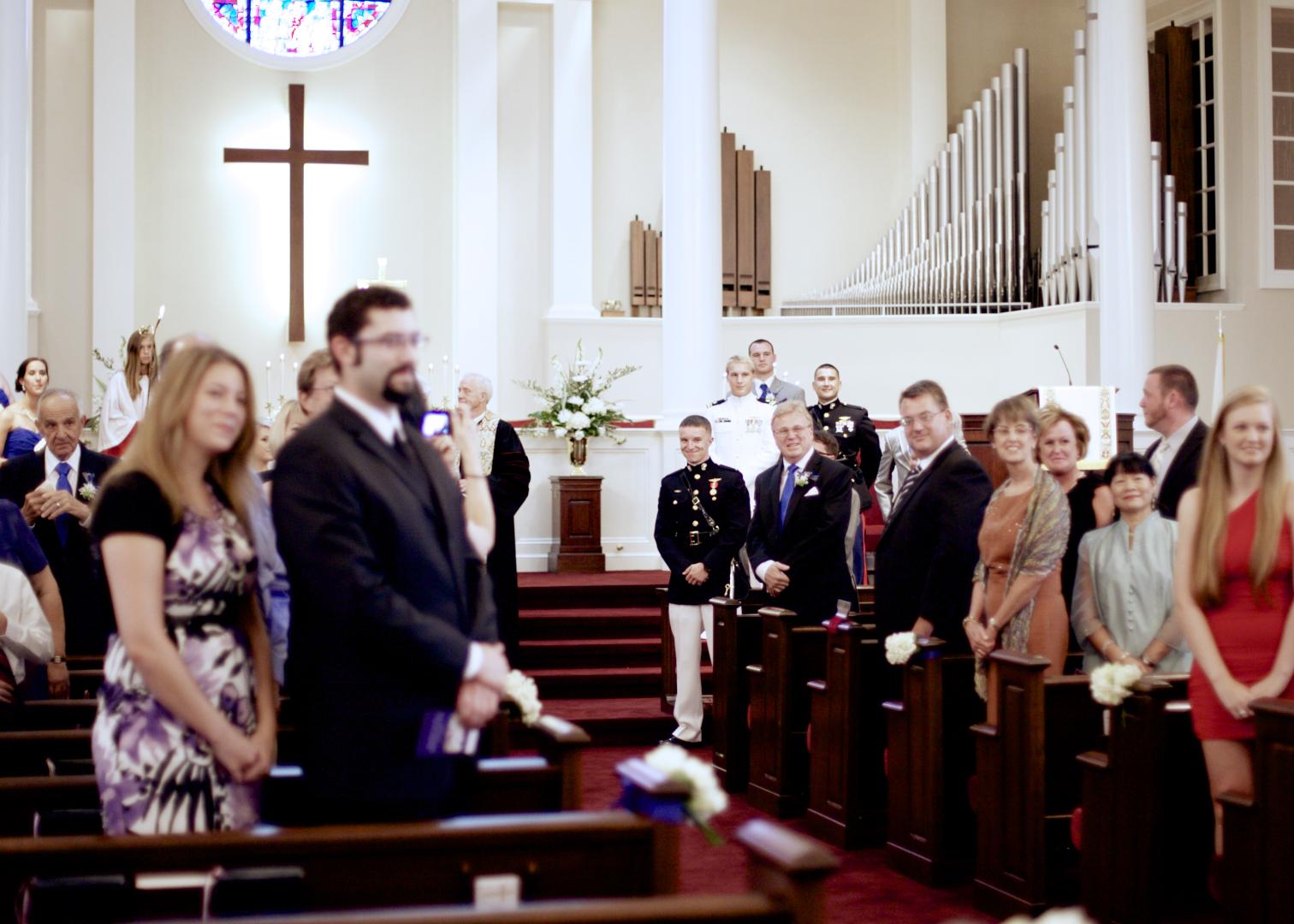 Wedding222.jpg