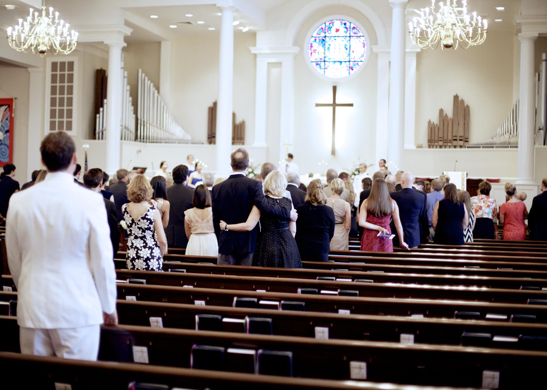 Wedding229.jpg