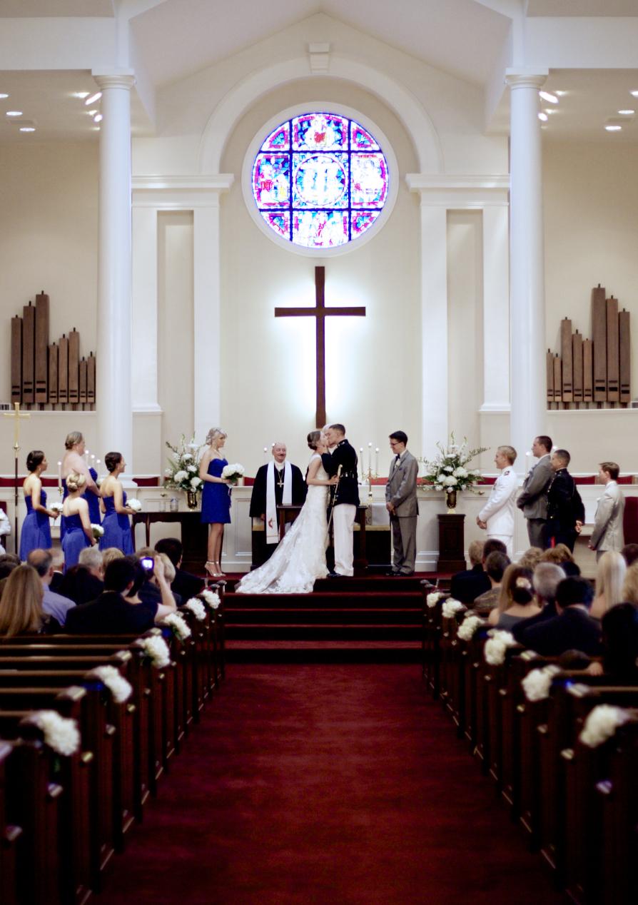 Wedding238.jpg