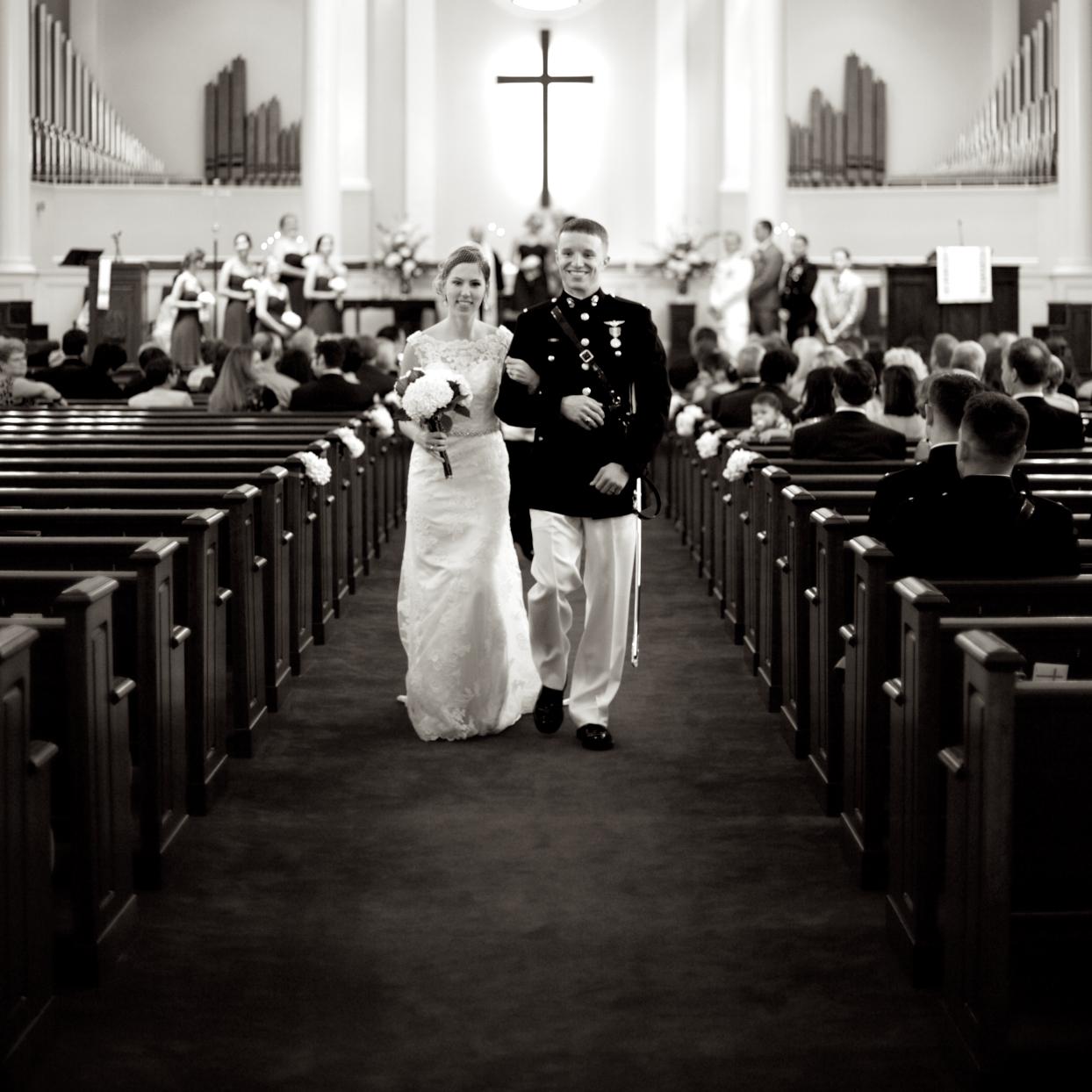 Wedding241.jpg