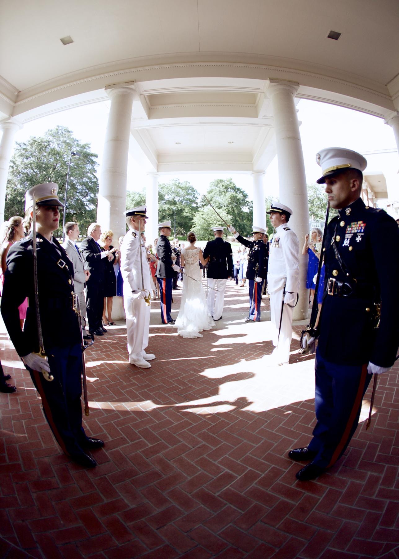 Wedding250.jpg