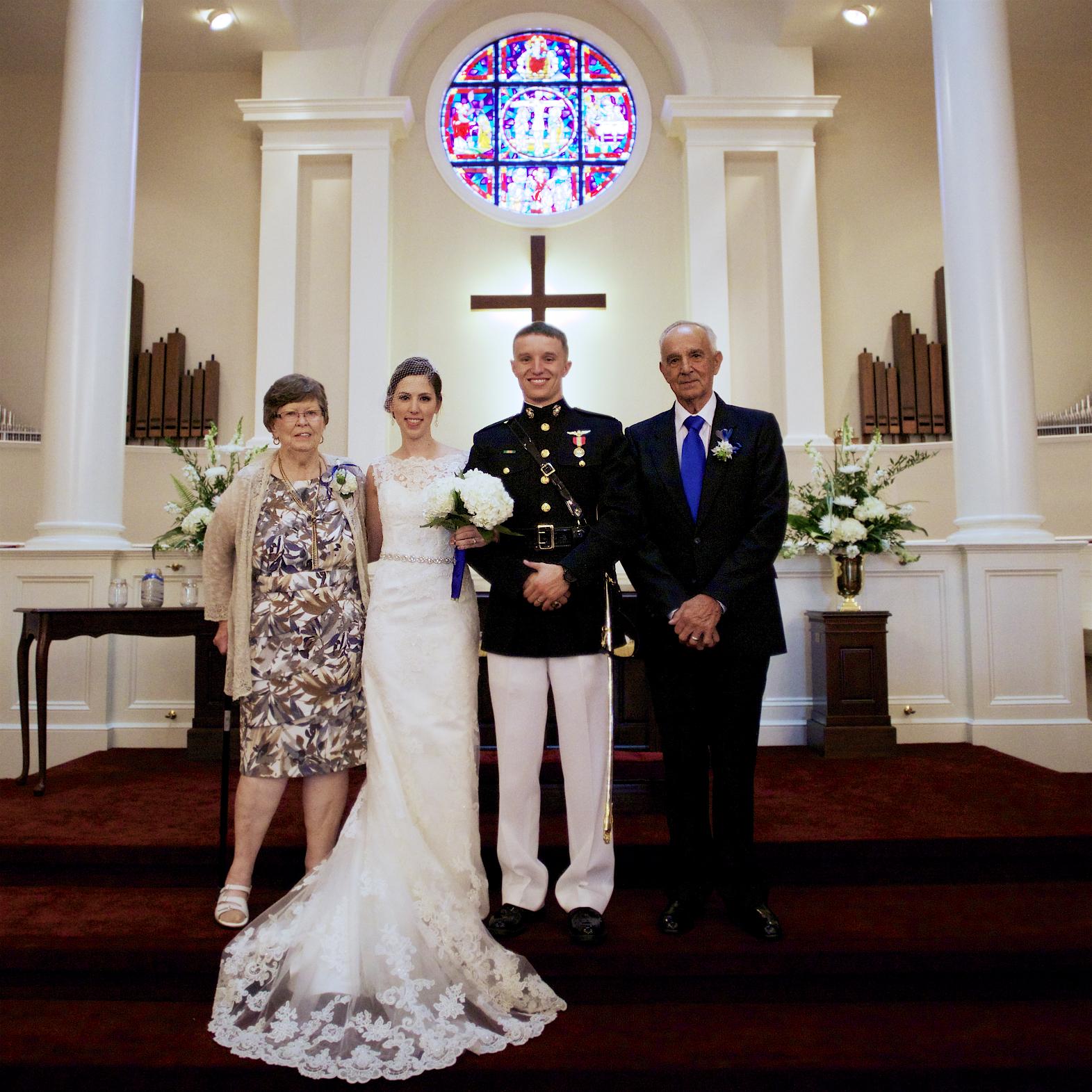 Wedding258.jpg