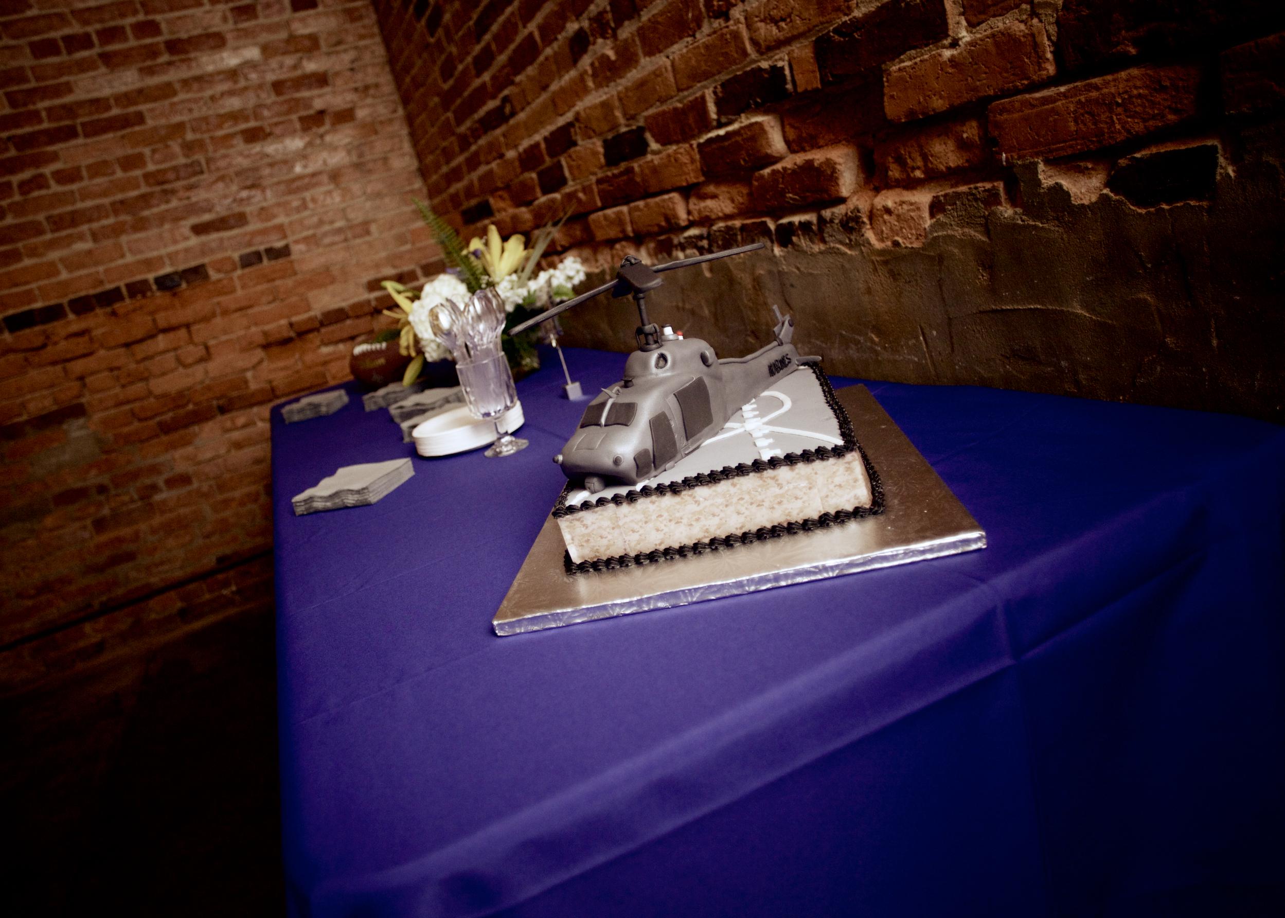 Wedding283.jpg