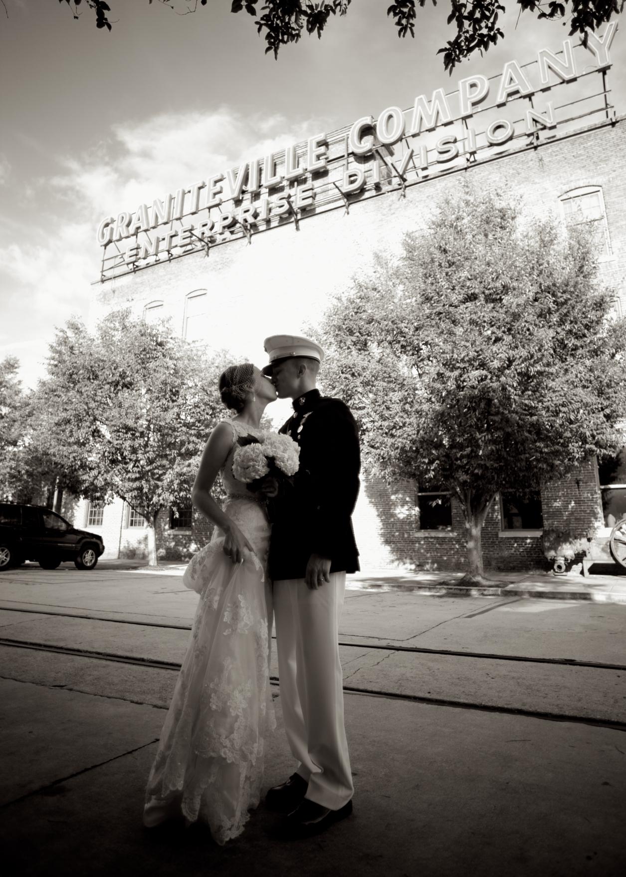Wedding288.jpg