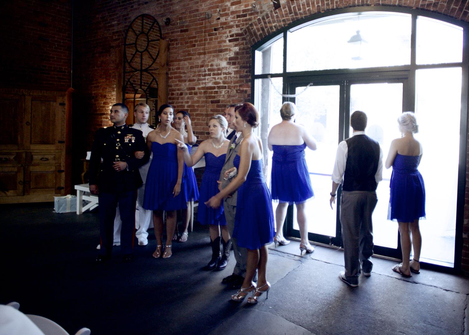 Wedding289.jpg