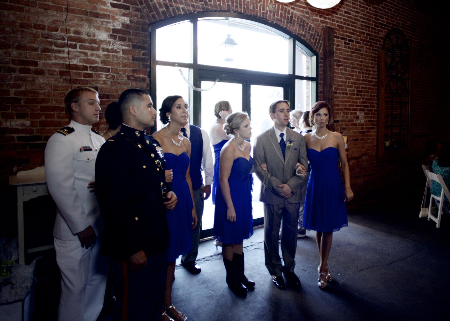 Wedding290.jpg