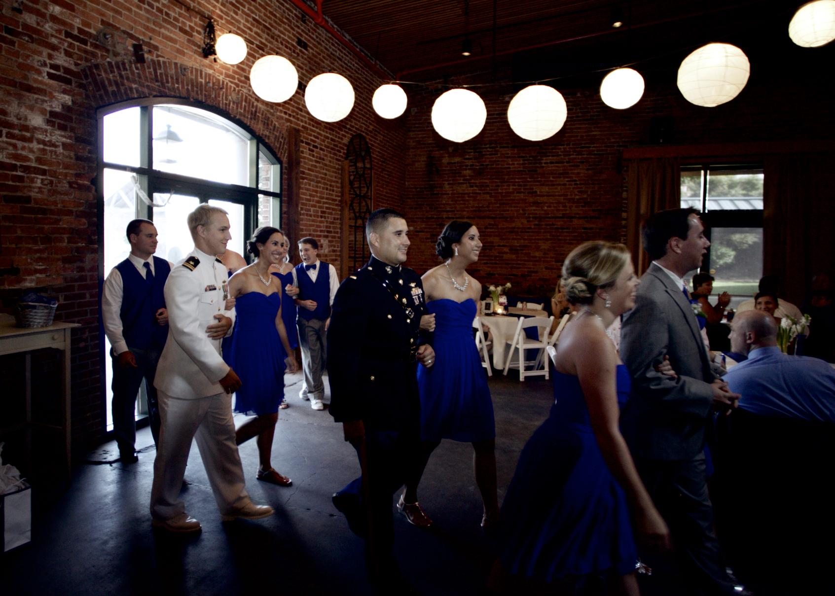 Wedding292.jpg