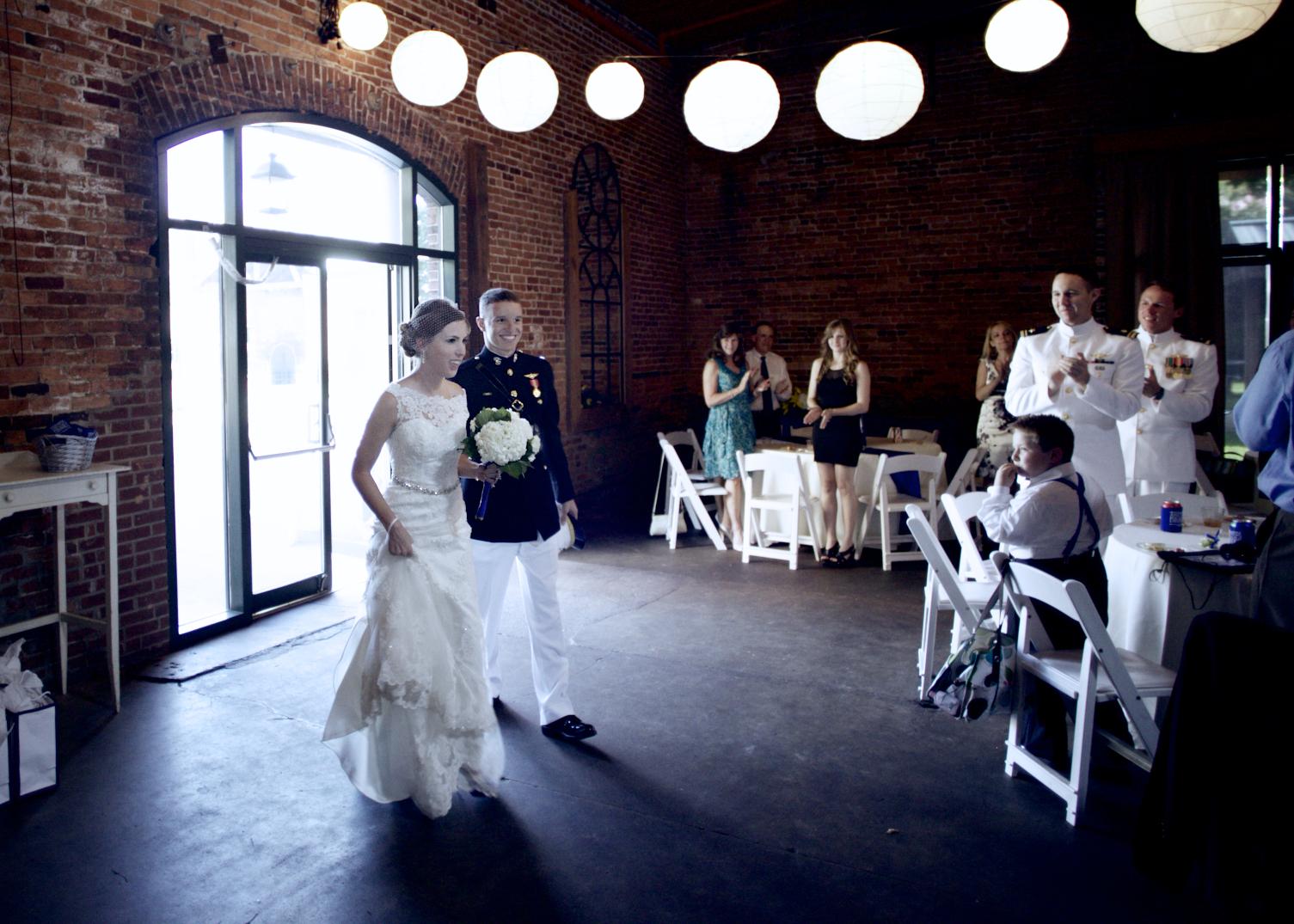 Wedding294.jpg