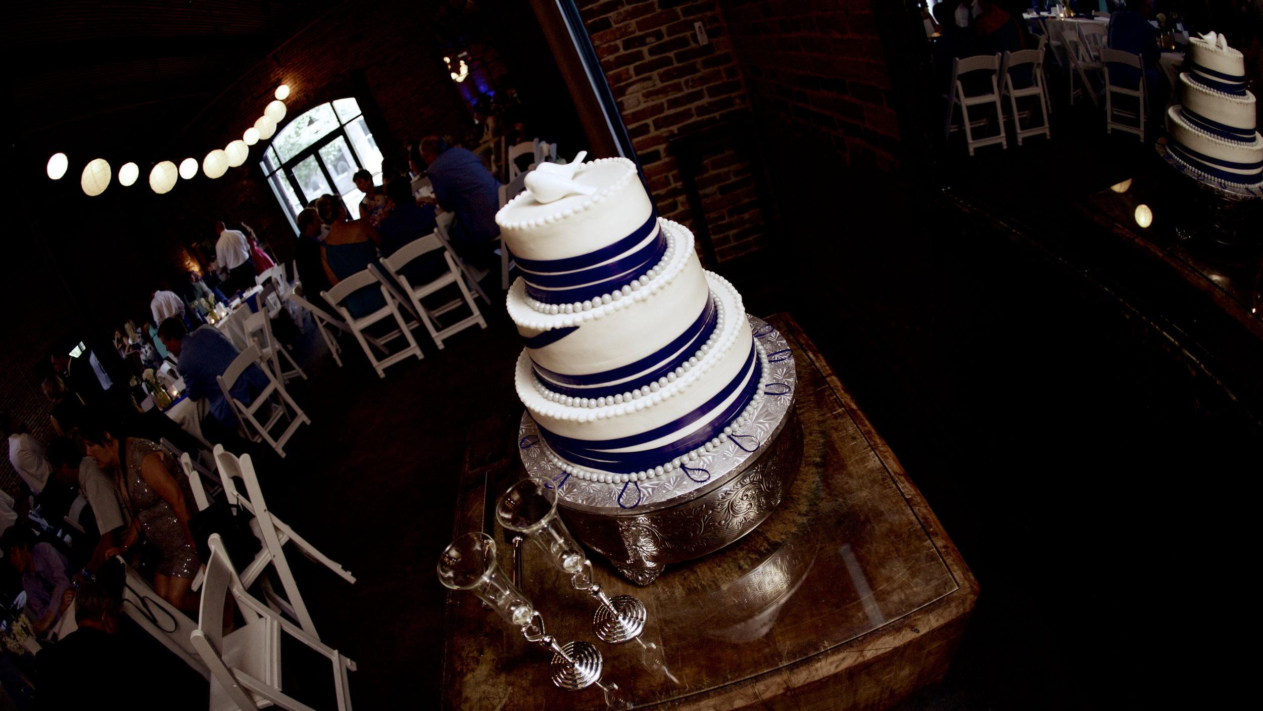Wedding299.jpg