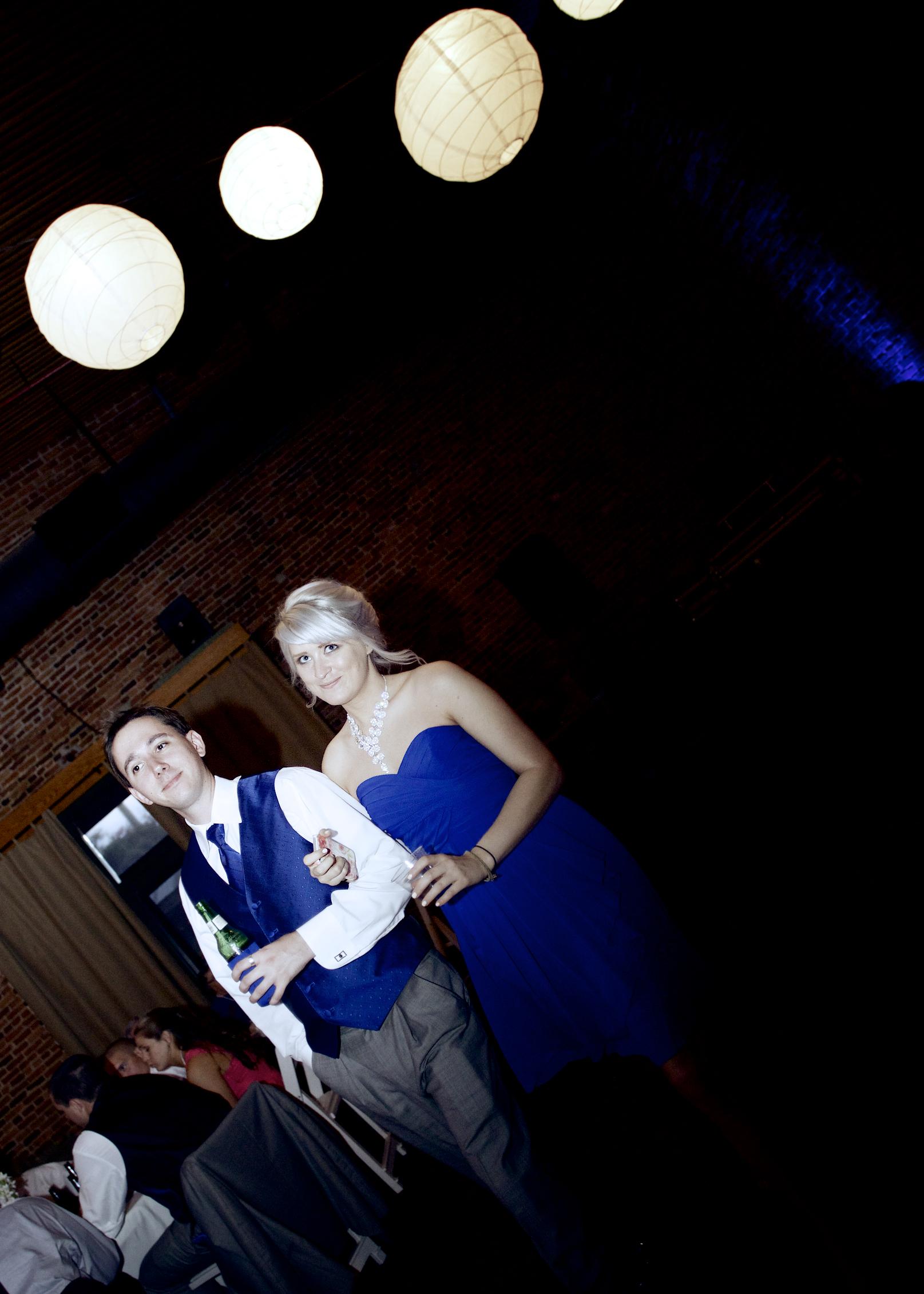 Wedding307.jpg
