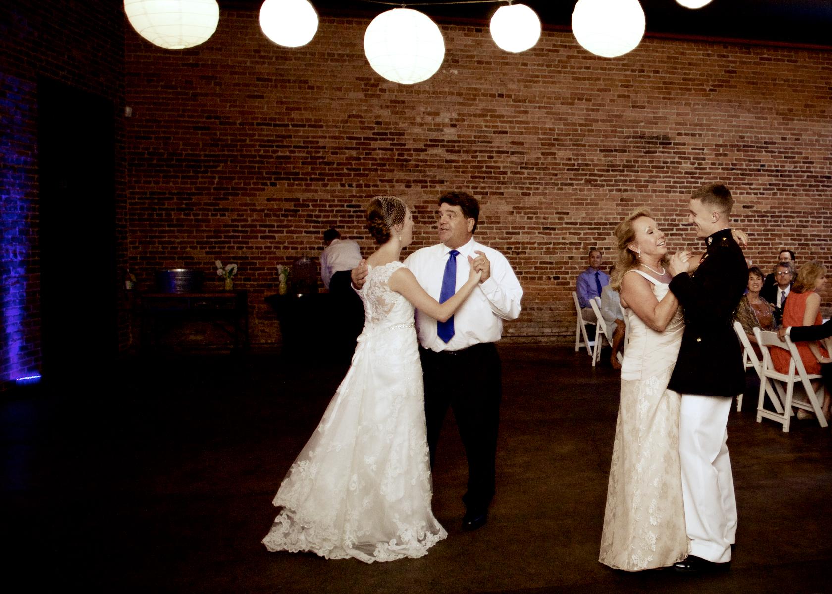 Wedding314.jpg