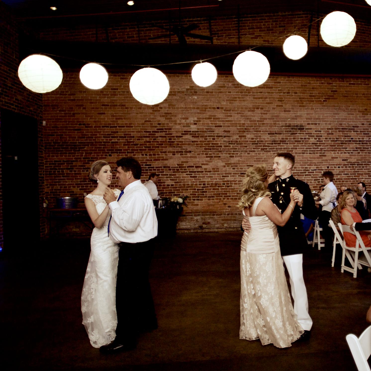 Wedding315.jpg
