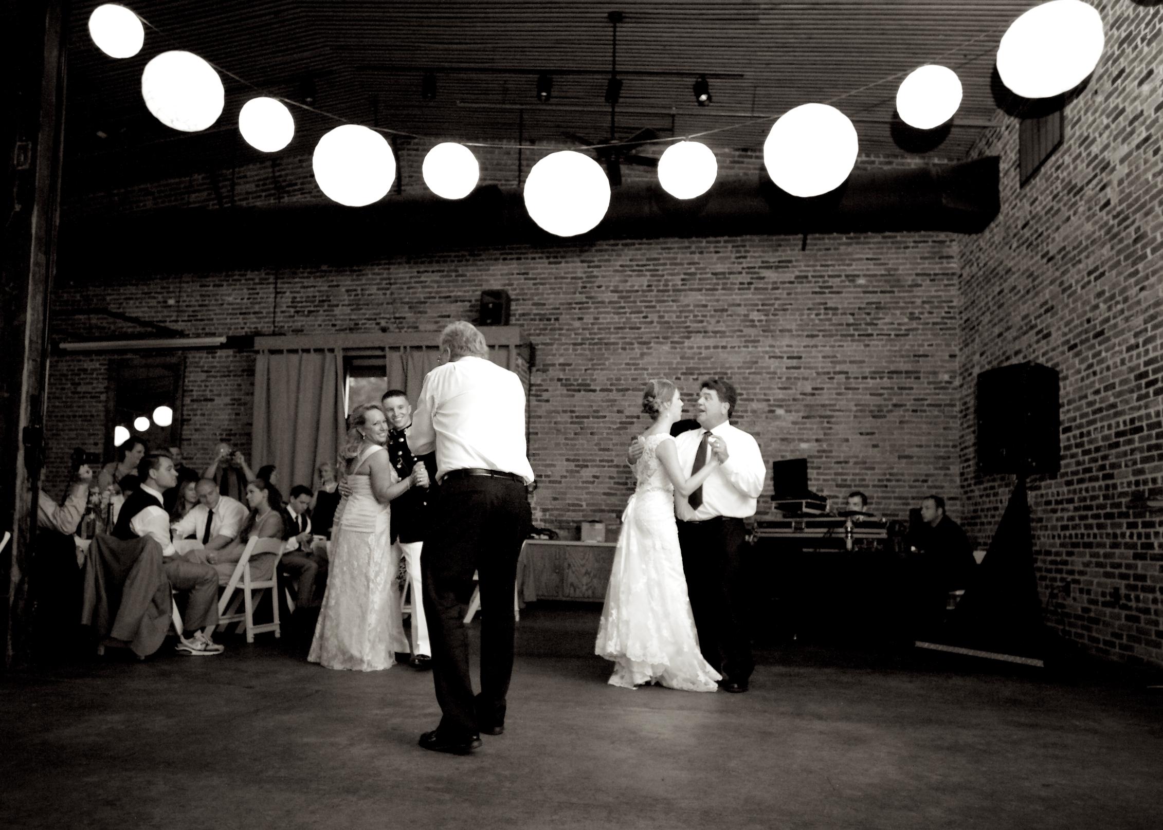 Wedding316.jpg