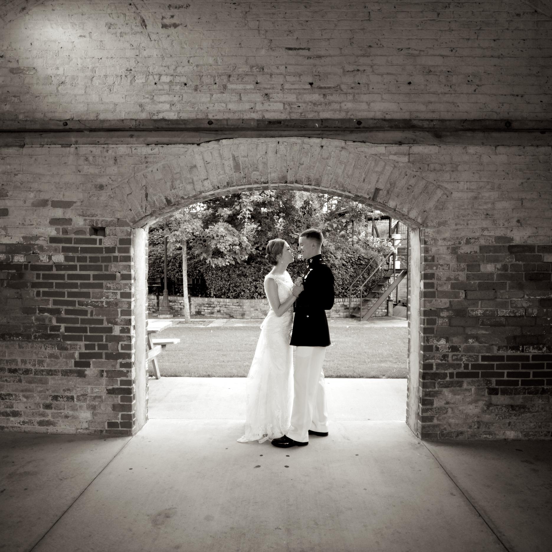 Wedding317.jpg