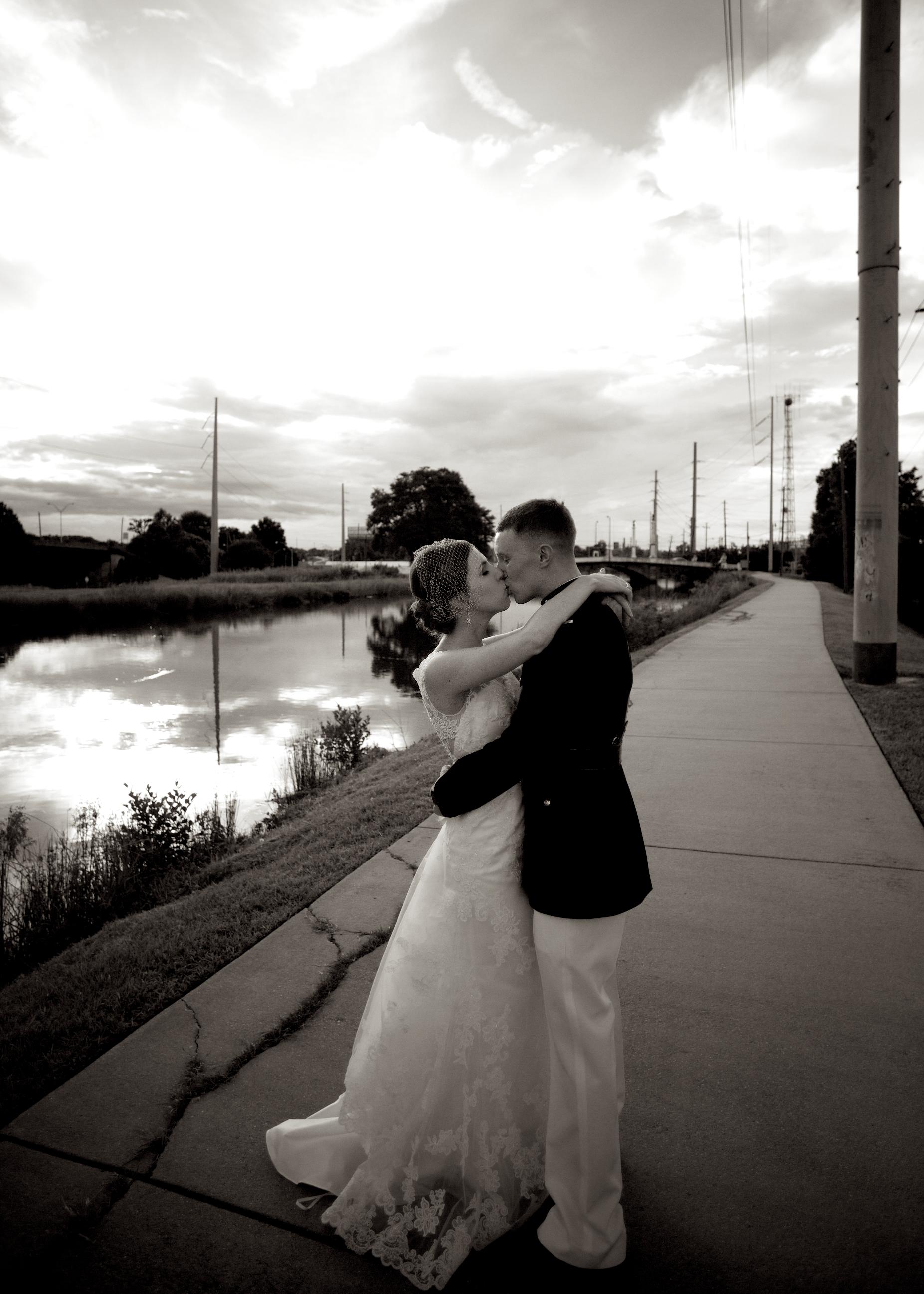 Wedding321.jpg