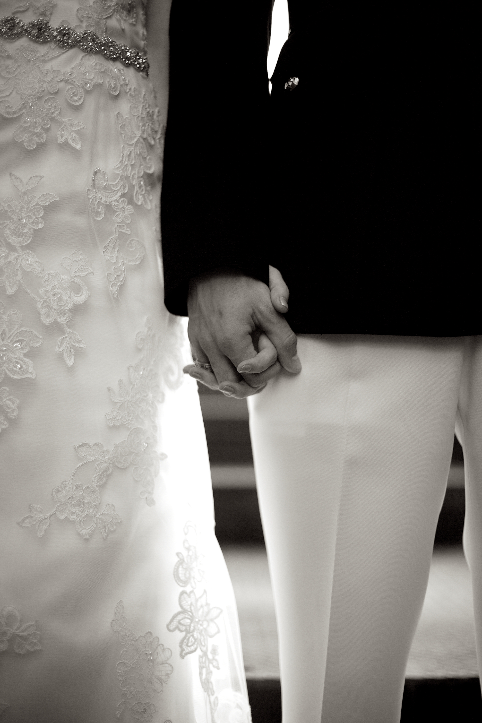 Wedding324.jpg