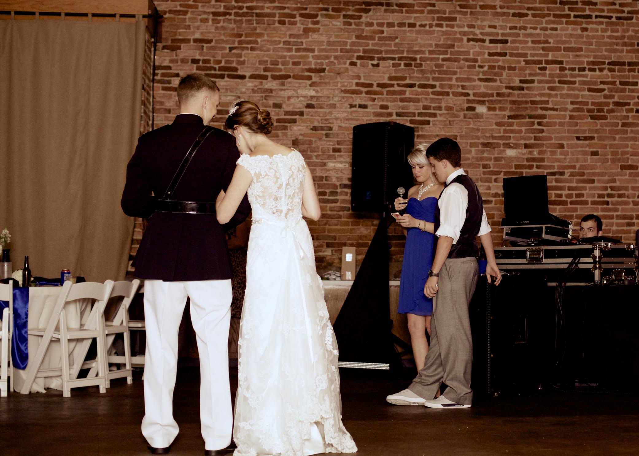 Wedding331.jpg