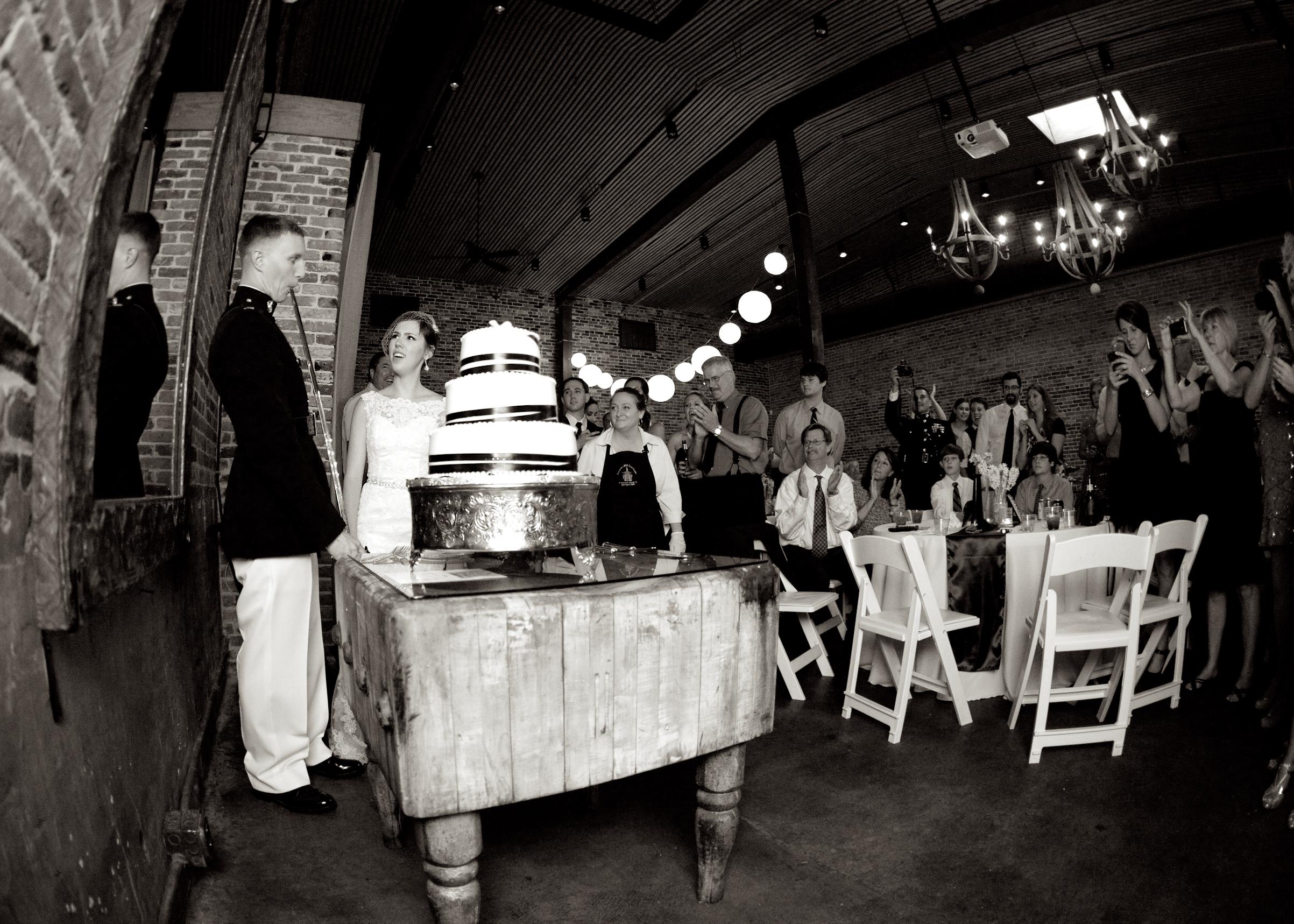 Wedding342.jpg