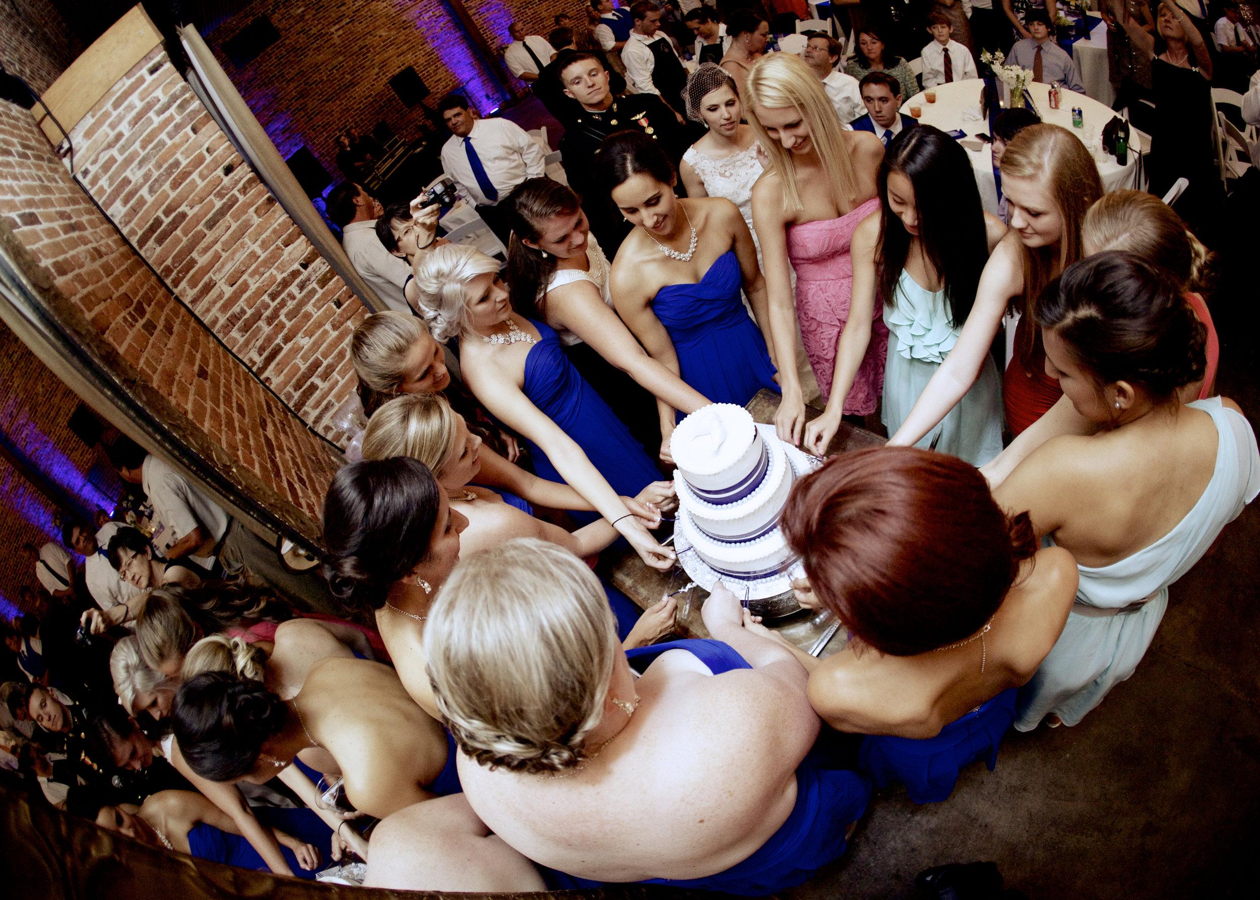 Wedding353.jpg