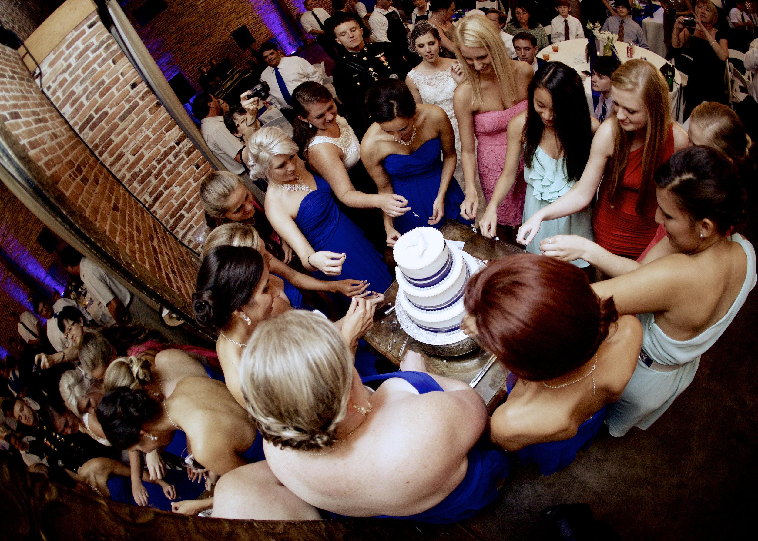 Wedding354.jpg