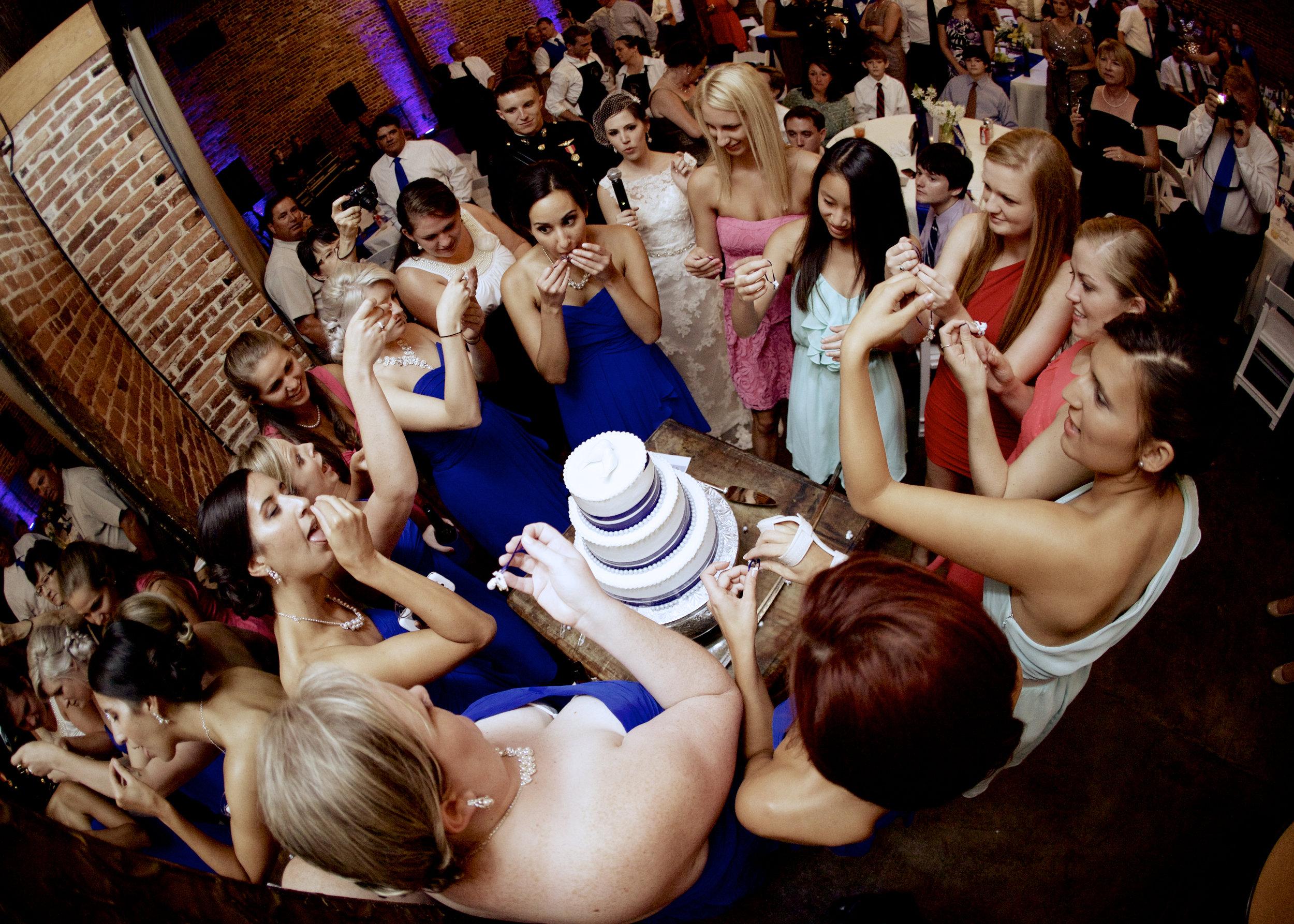 Wedding357.jpg
