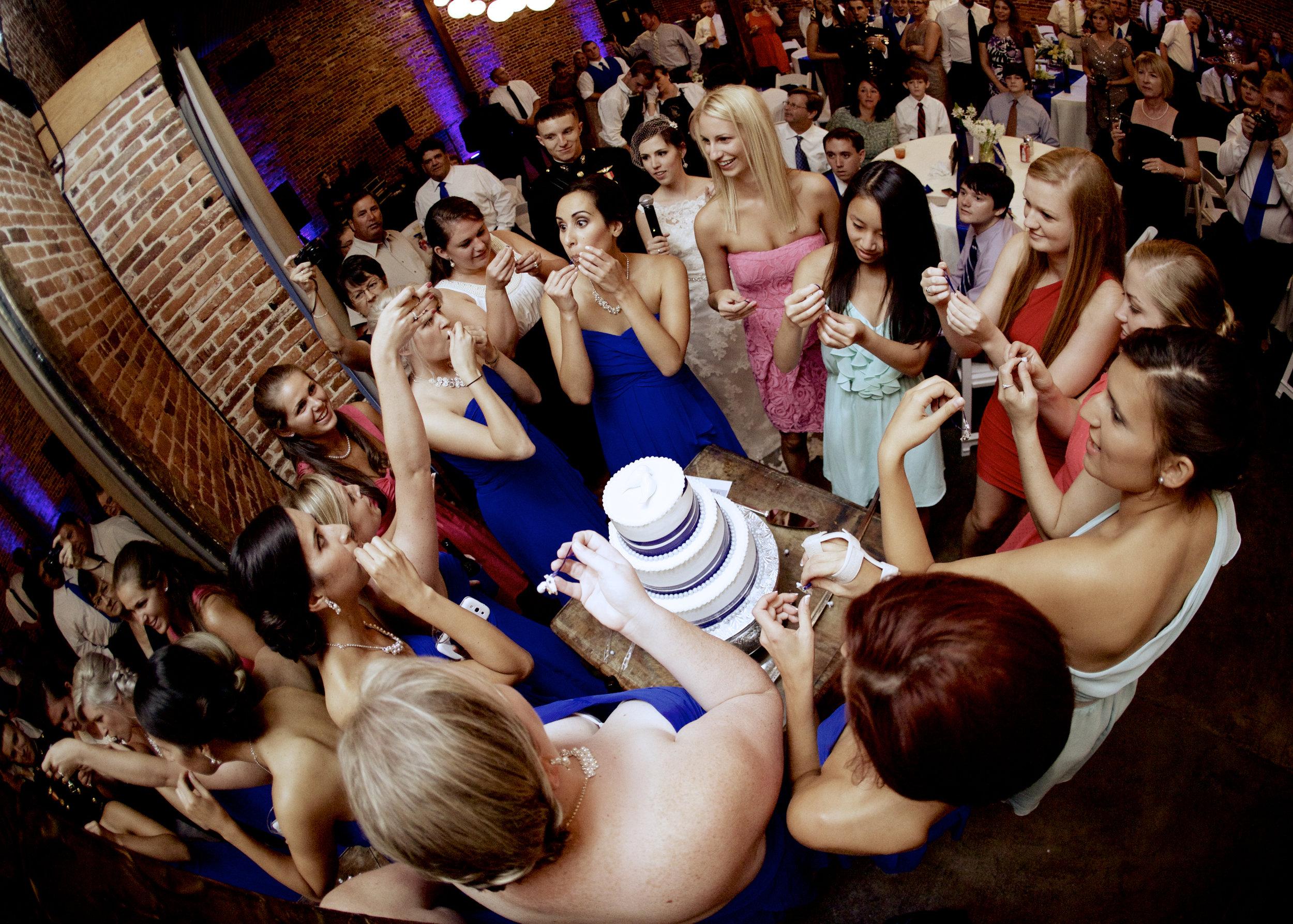 Wedding358.jpg