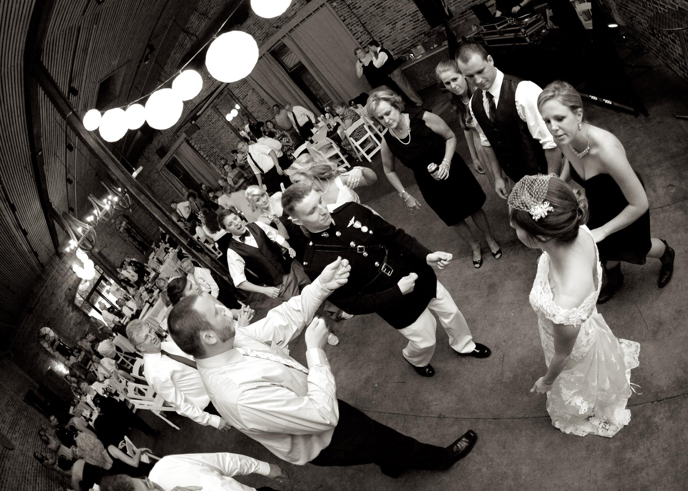 Wedding368.jpg