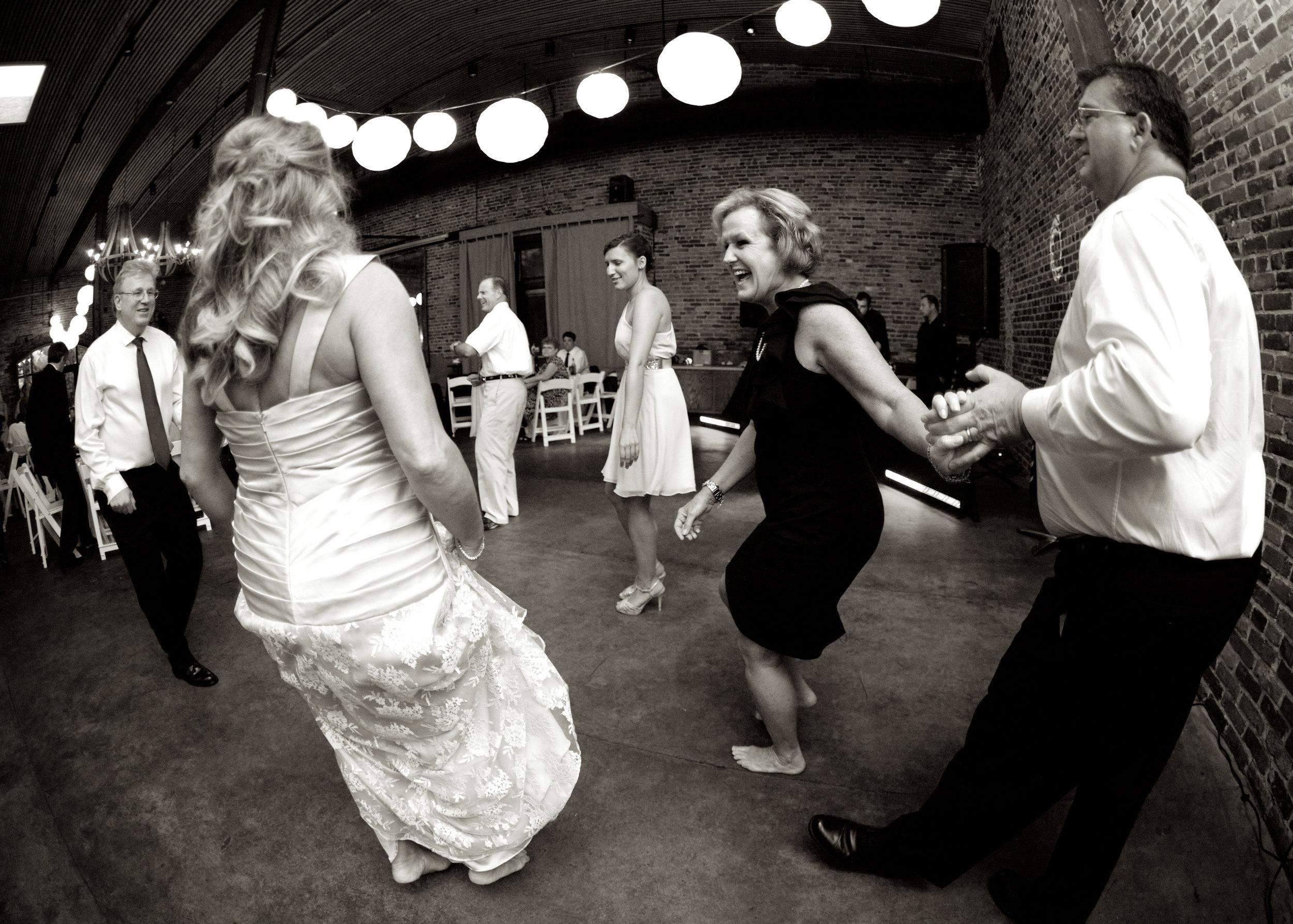Wedding381.jpg