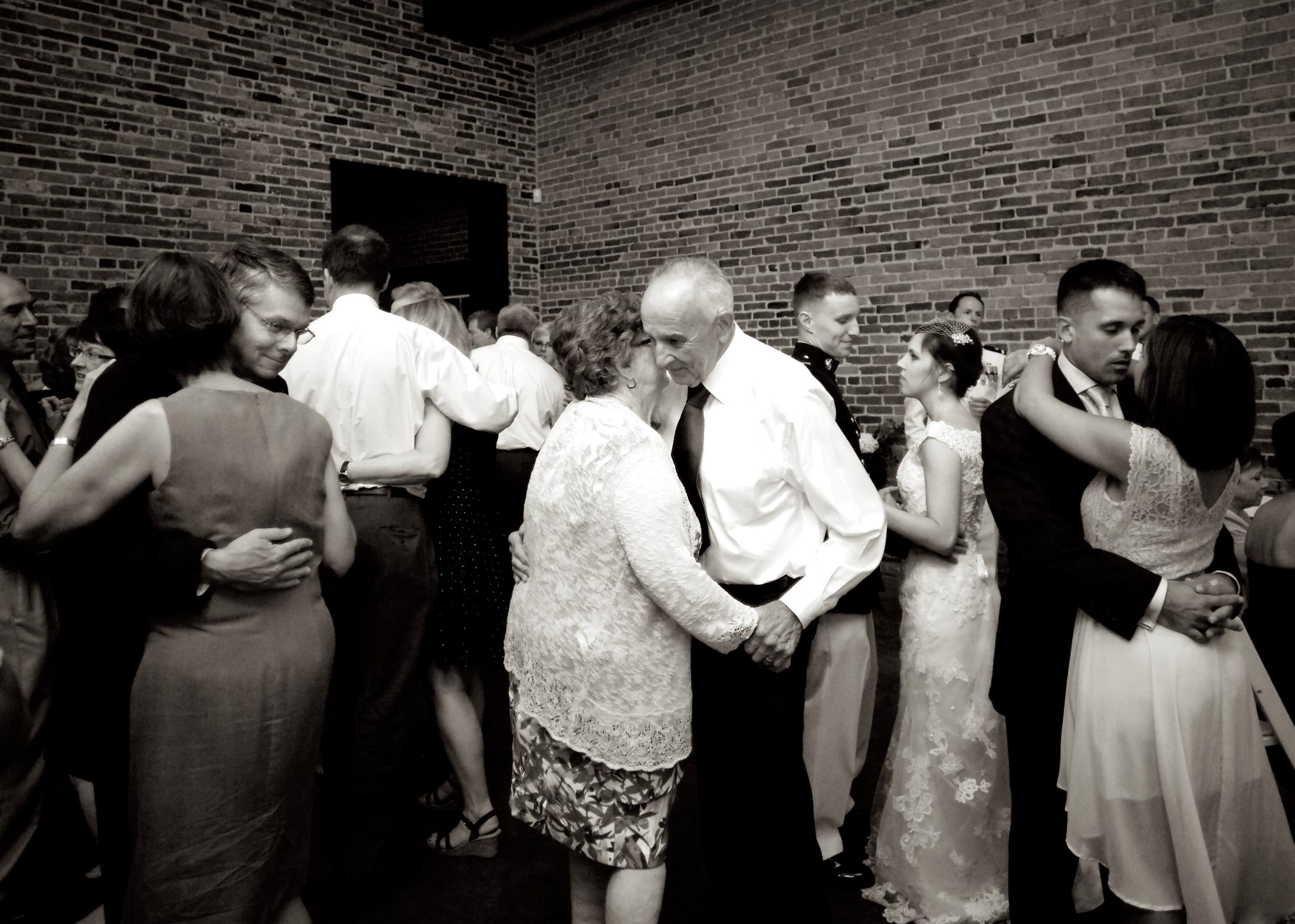 Wedding388.jpg