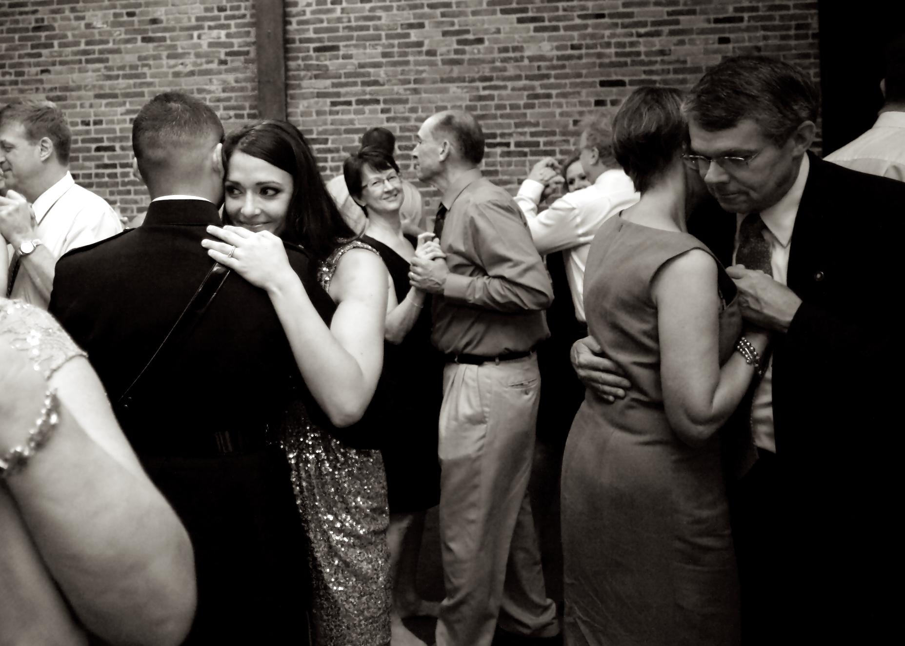 Wedding390.jpg