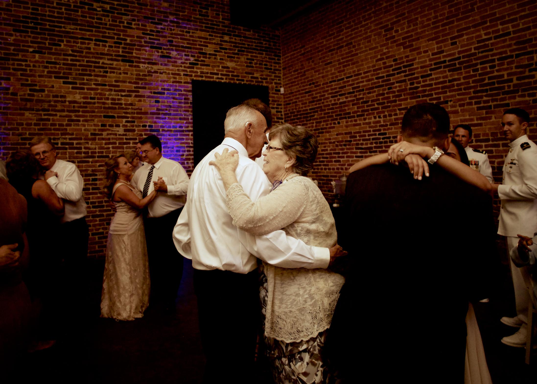 Wedding392.jpg