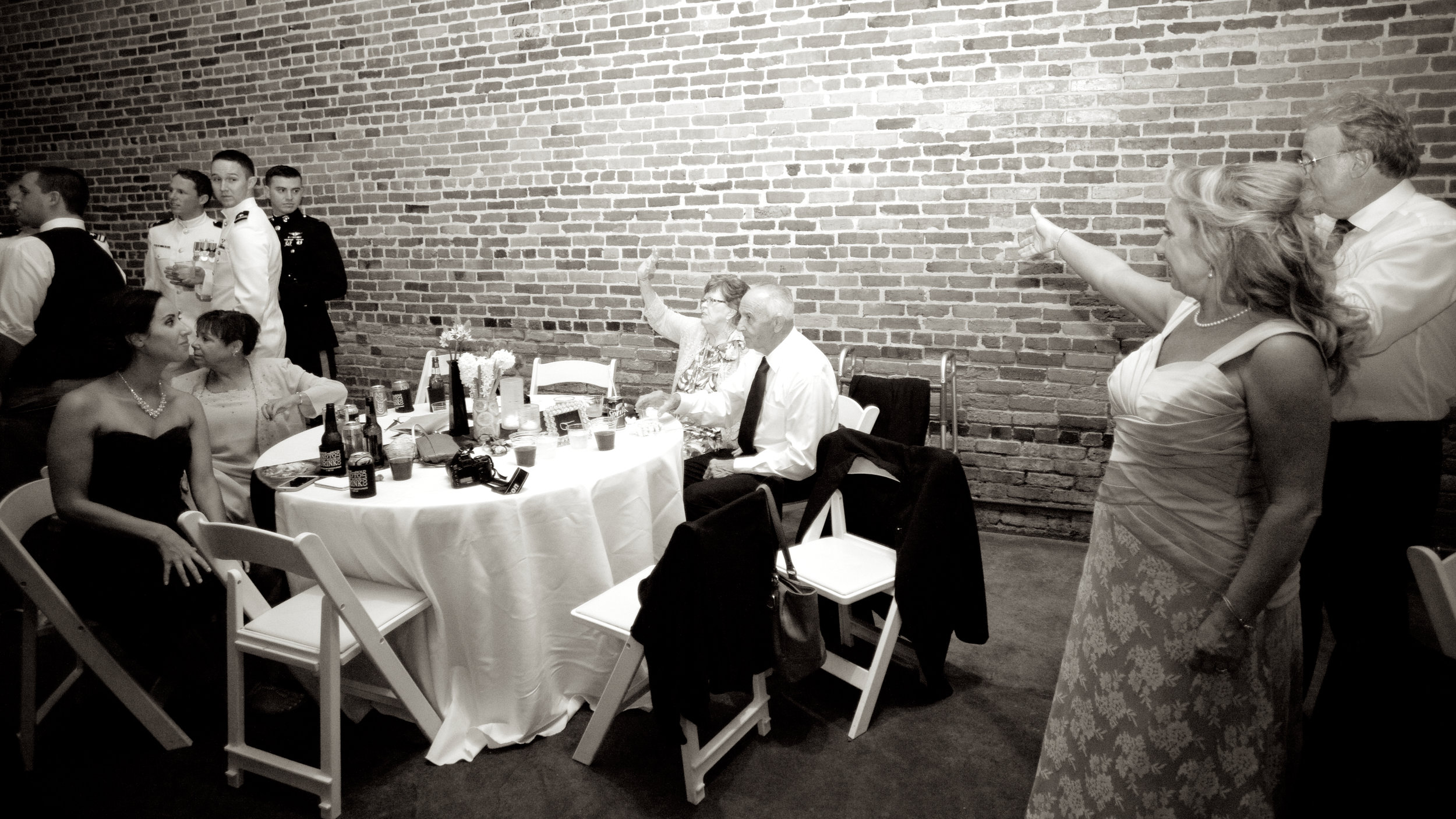 Wedding397.jpg