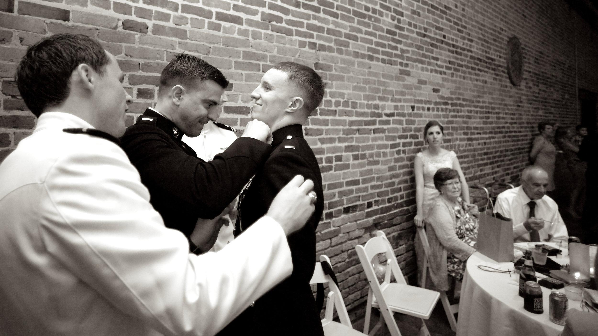 Wedding405.jpg